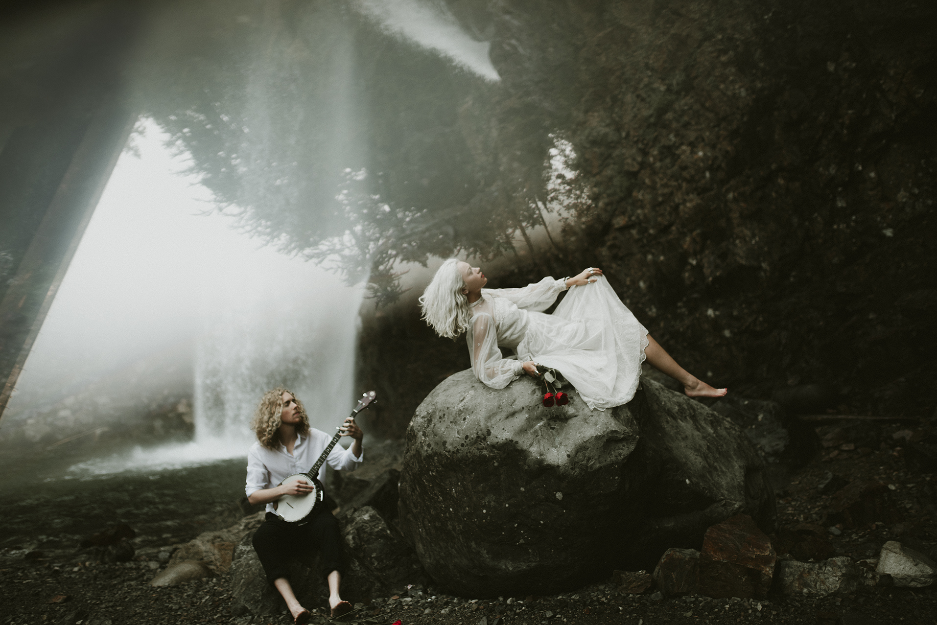 franklin-falls-washington-photoshoot