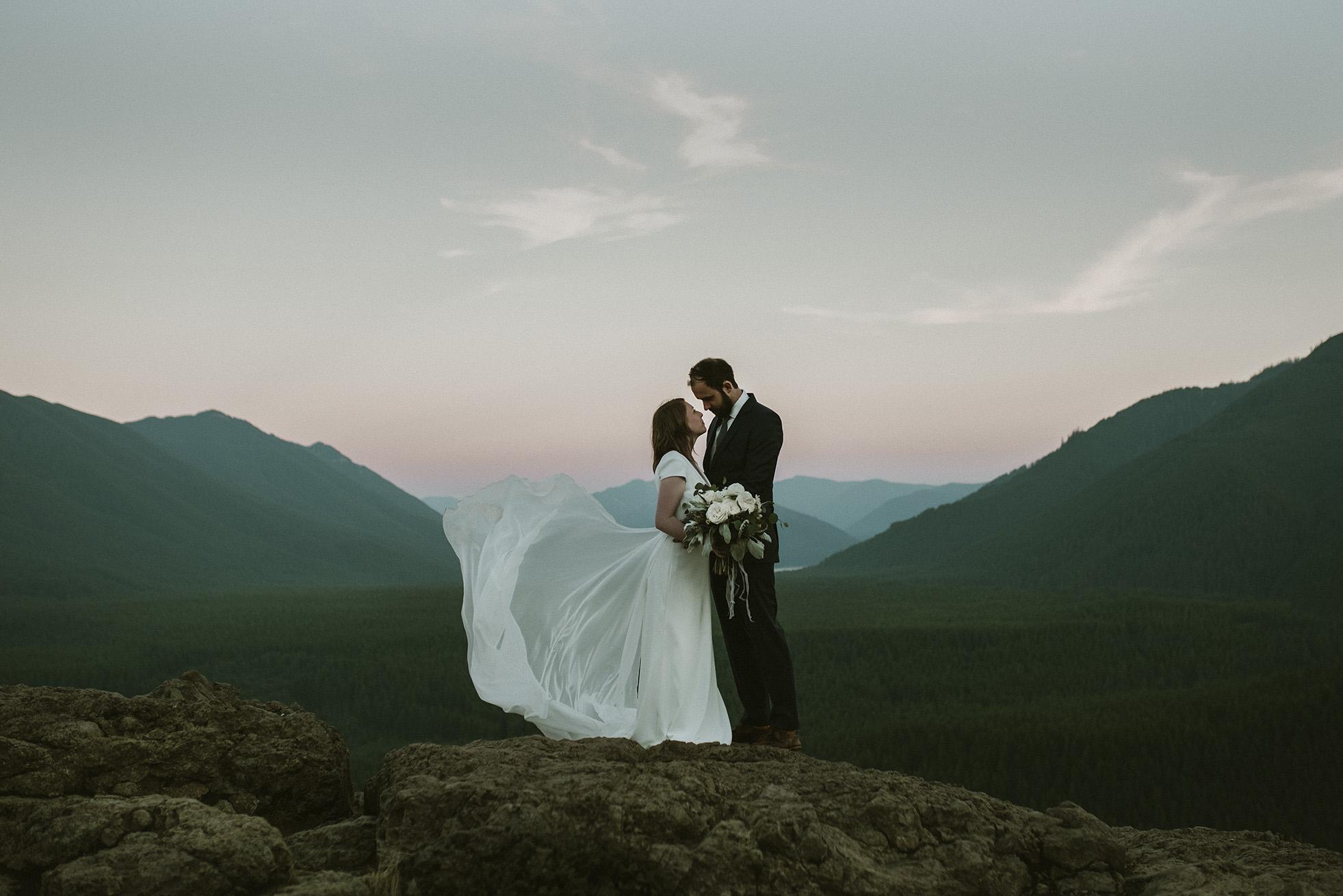 seattle-wedding-phtoographer