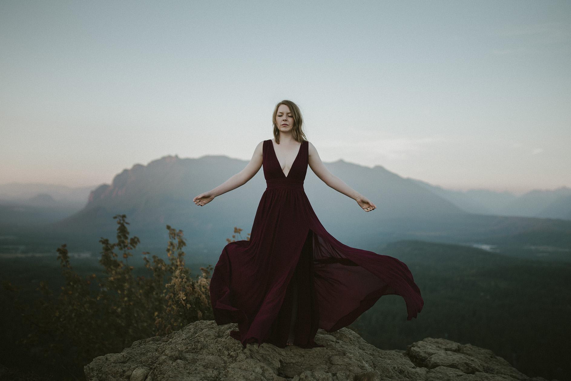 seattle-engagement-photographer