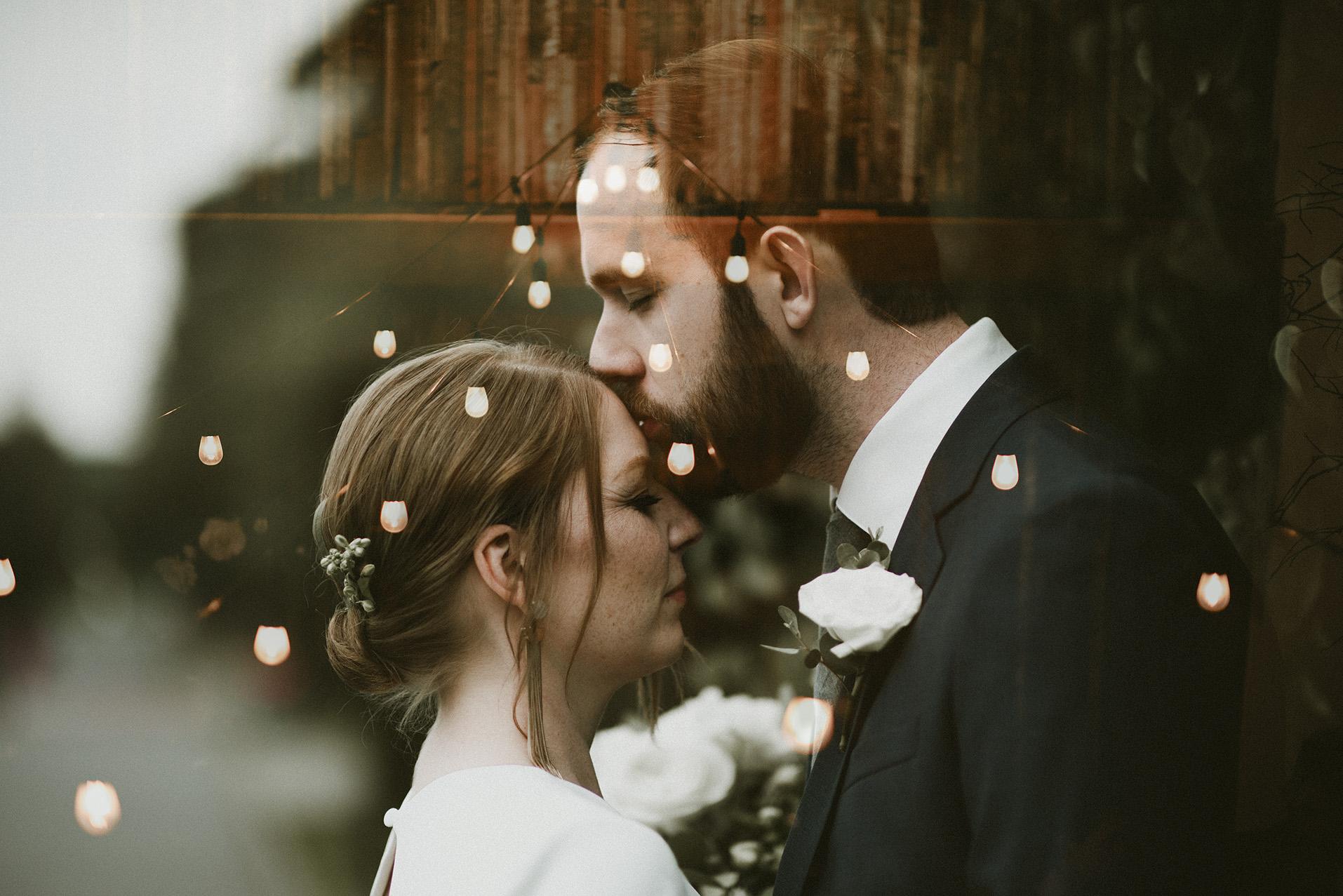capital hill seattle wedding