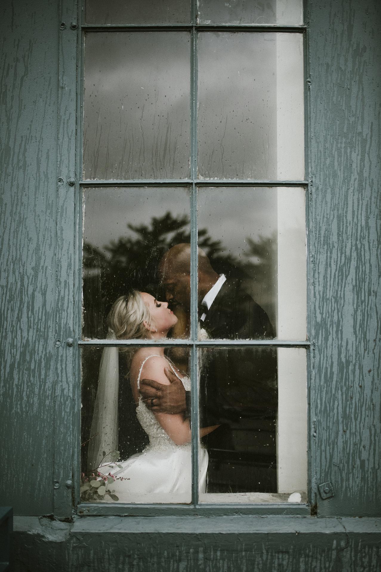 seattle -wedding-photographer
