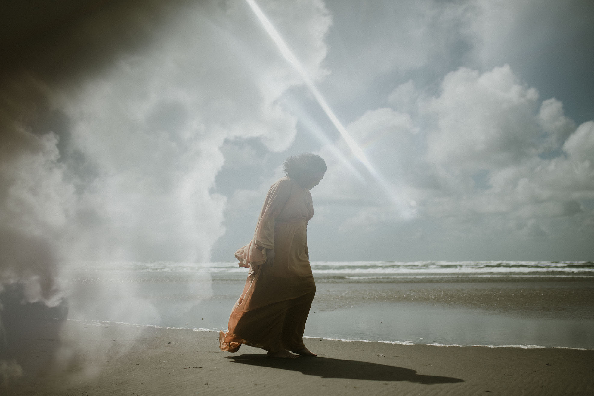 cannon beach Oregon photographer