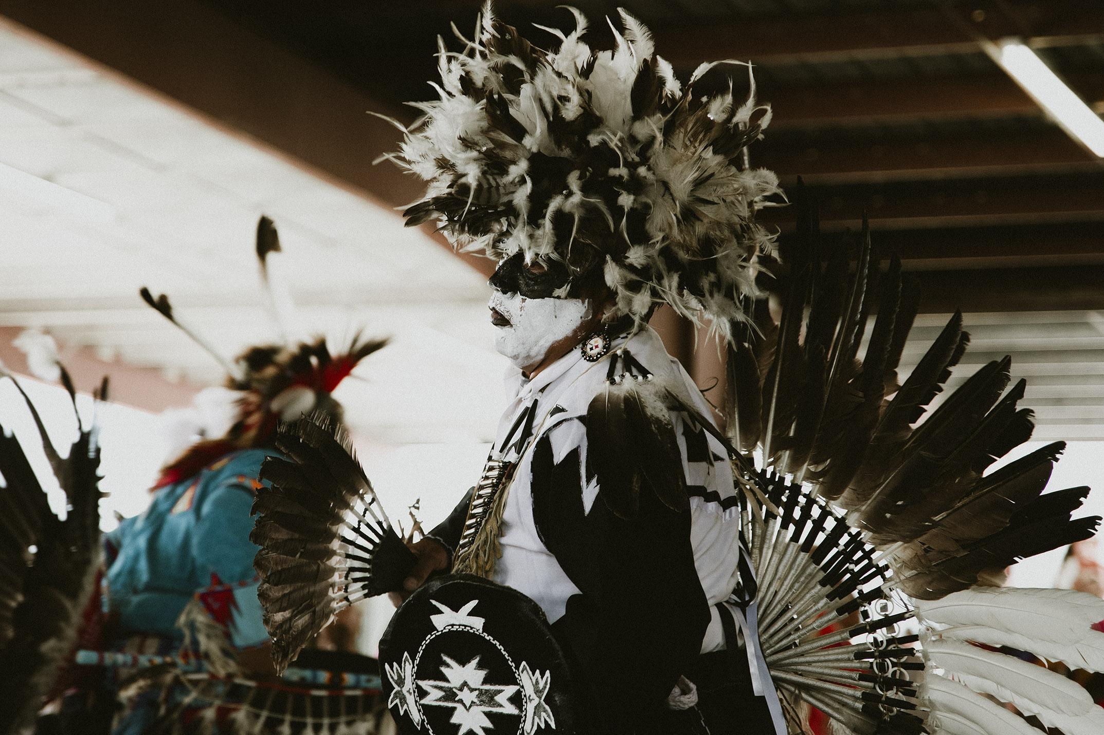 Arlee-Powwow-montana