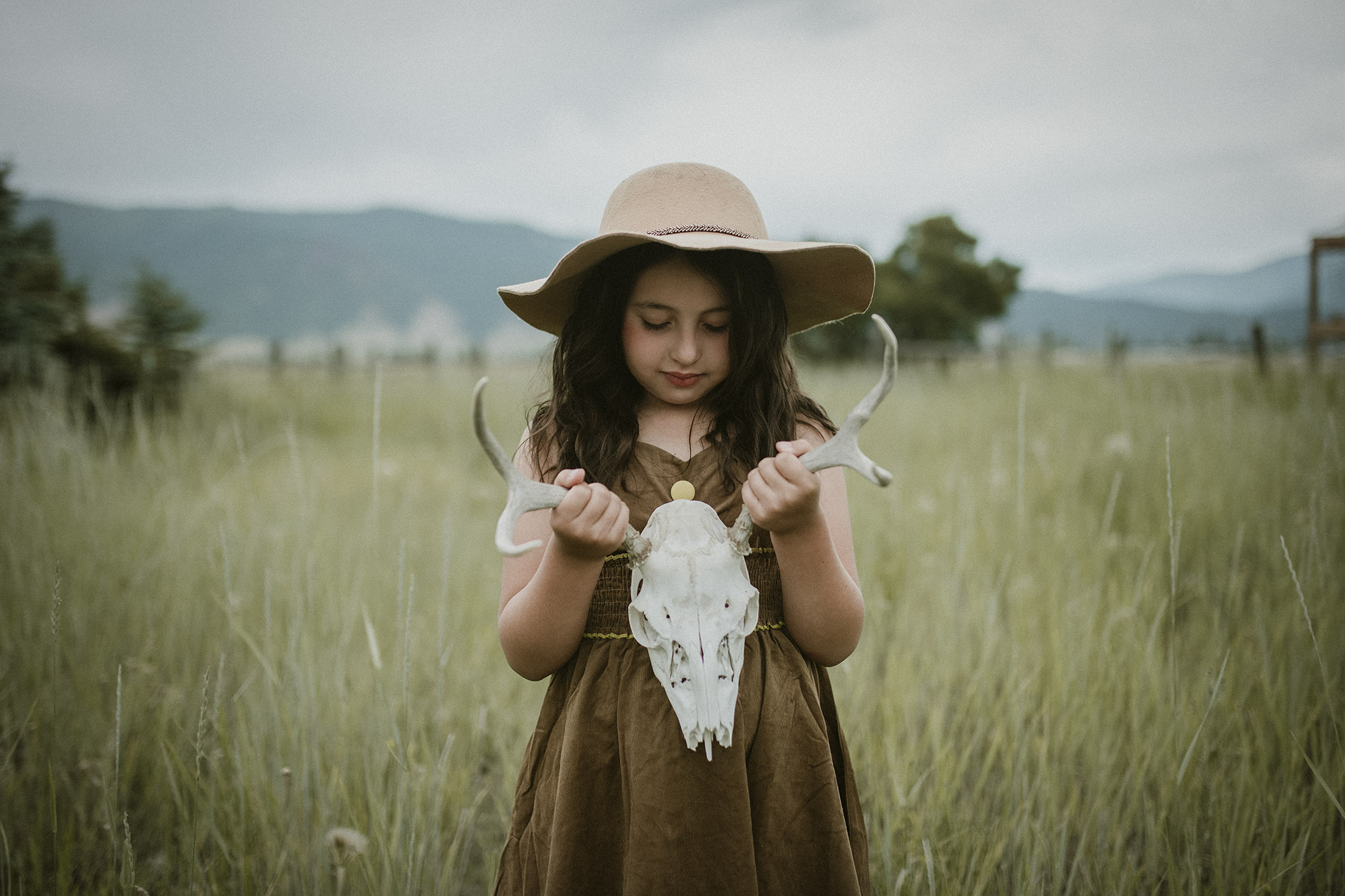 Montana-family-photography