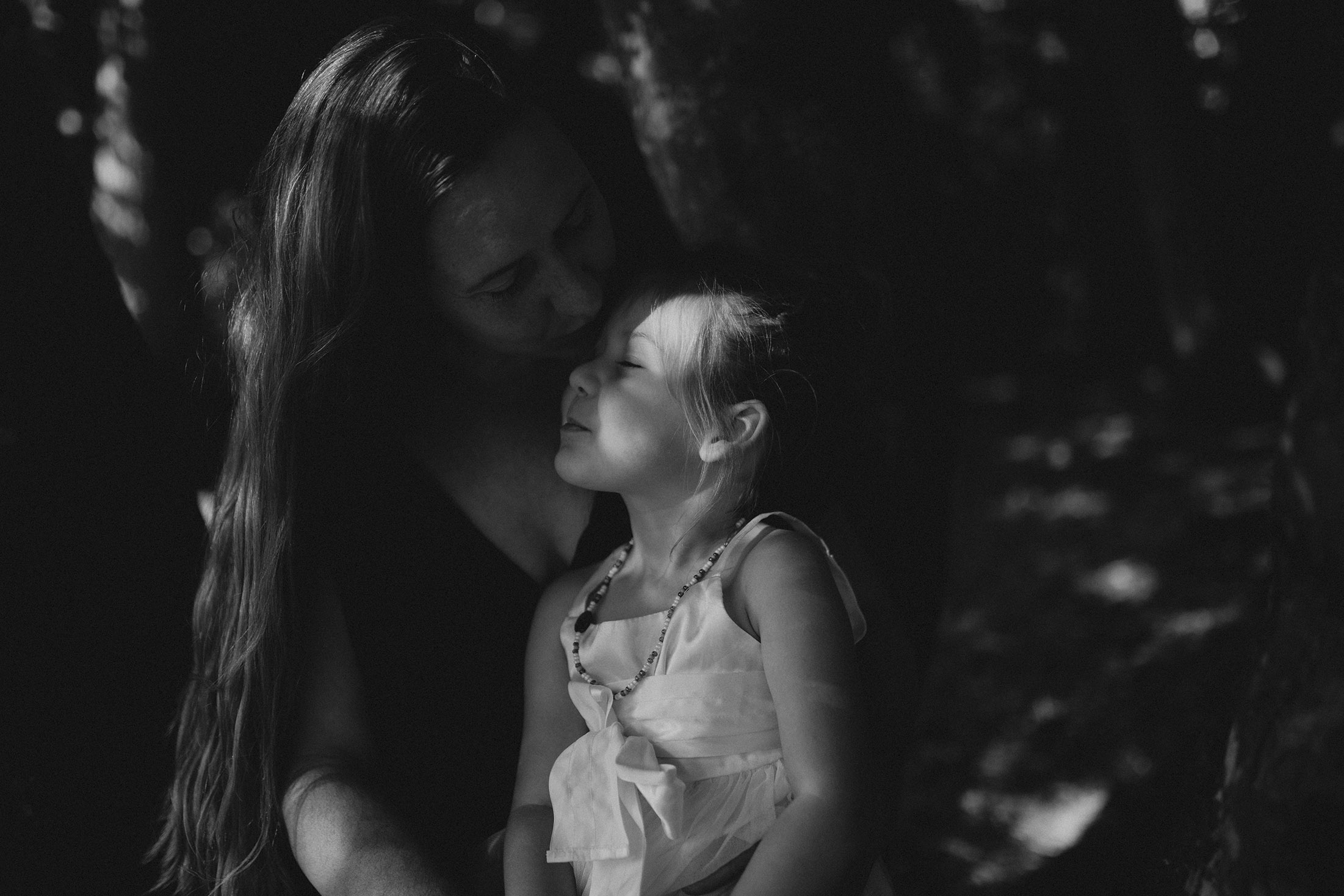 Seattle-mother- daughter-session