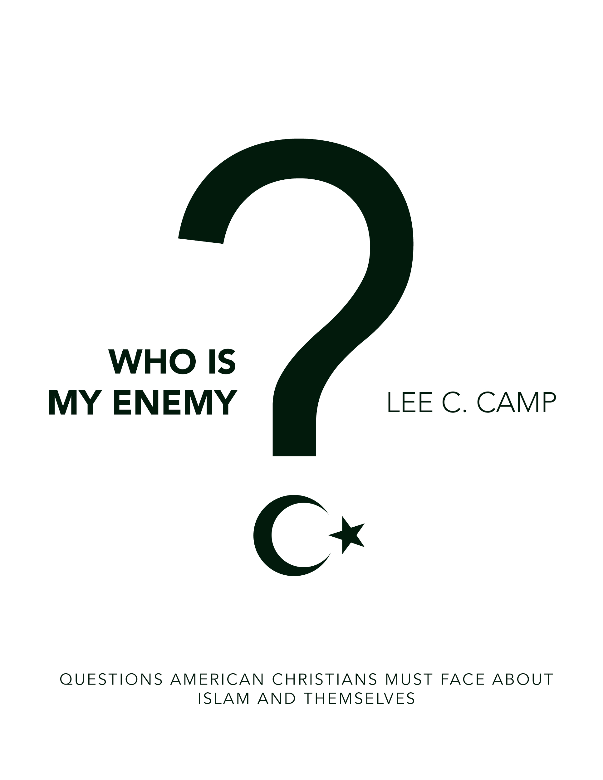 Who Is My Enemy eBook cover.jpg