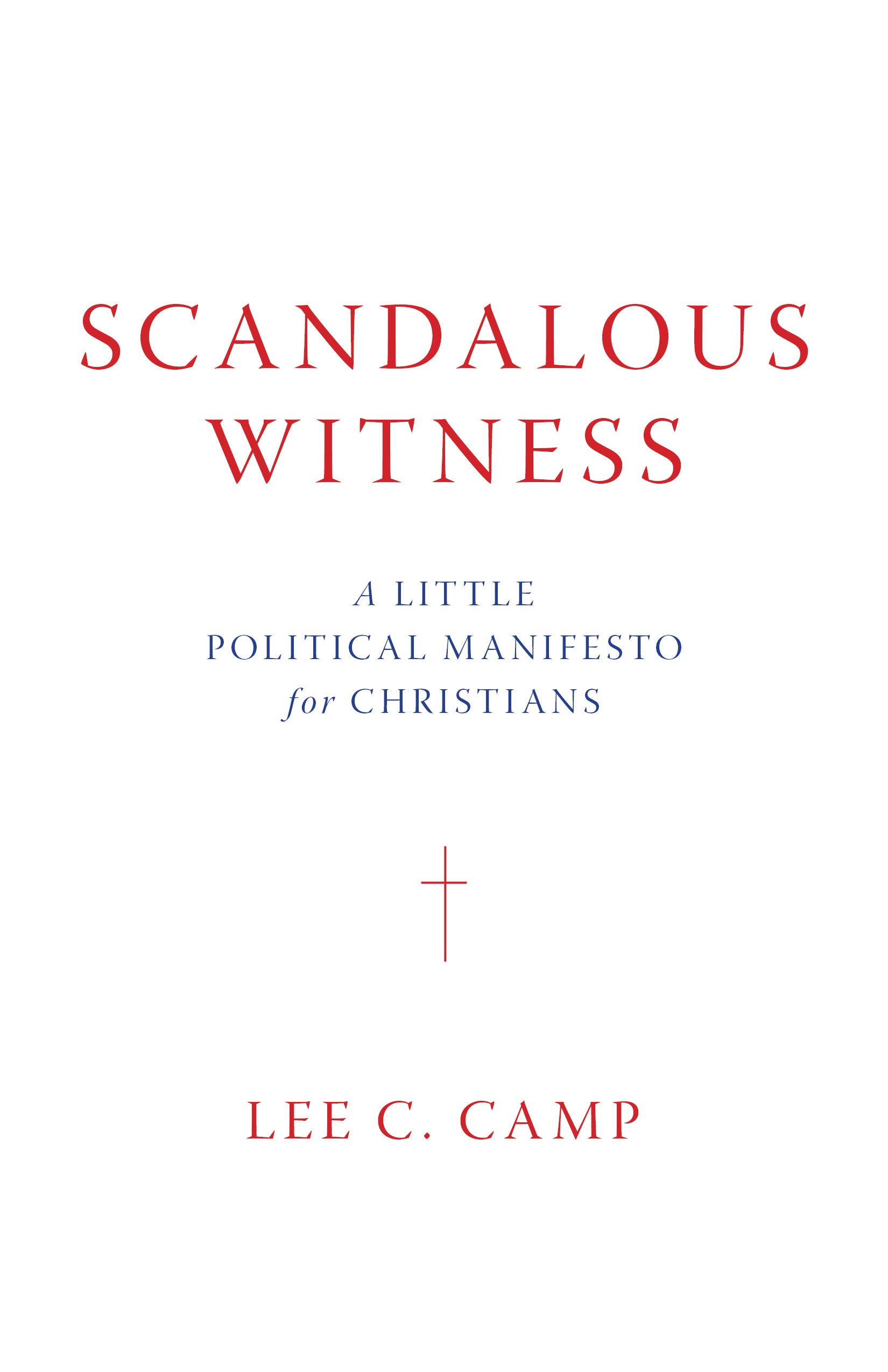Scandalous-Witness-Cover.jpg