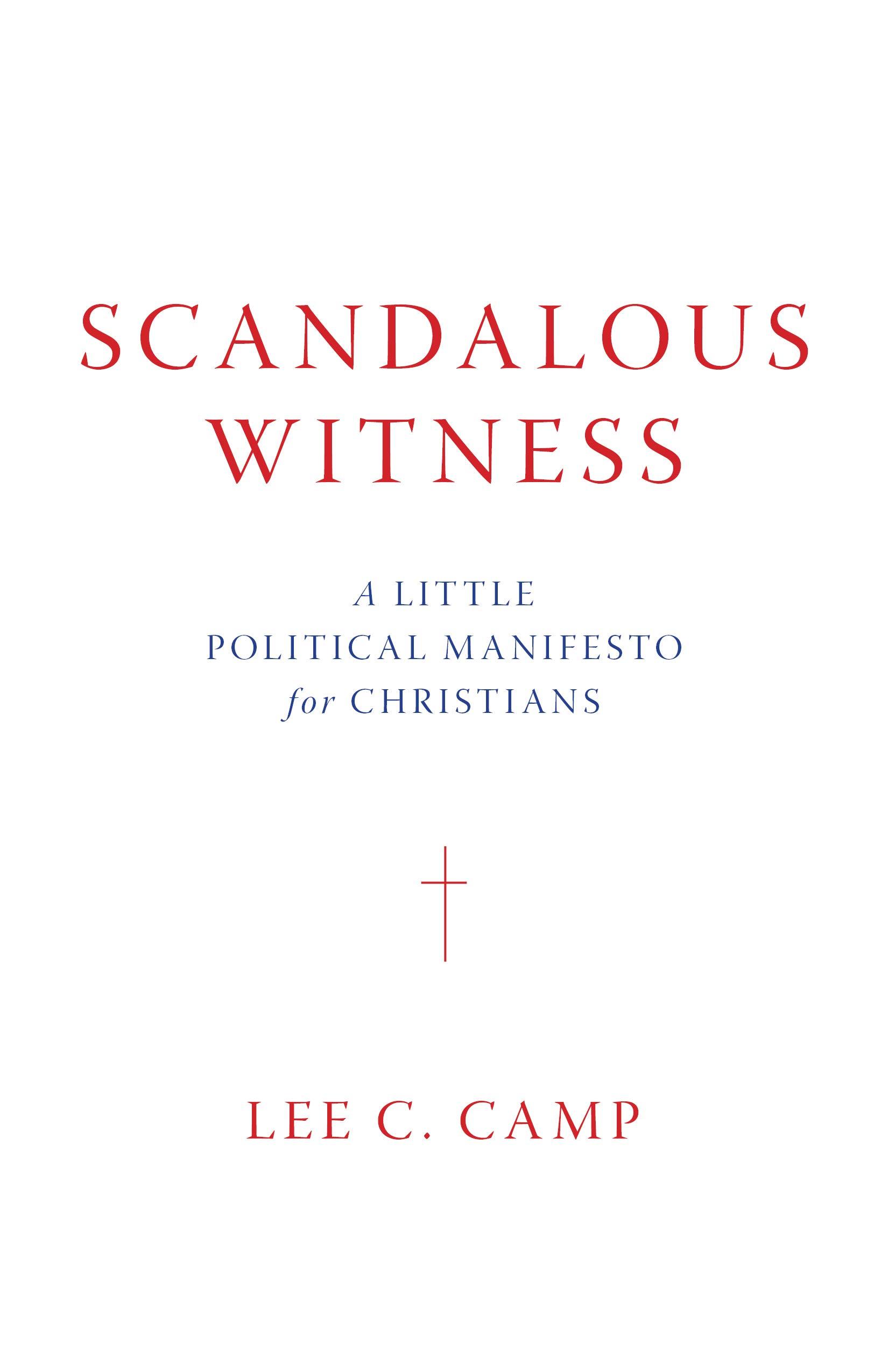 Scandalous-Witness-Cover.jpg