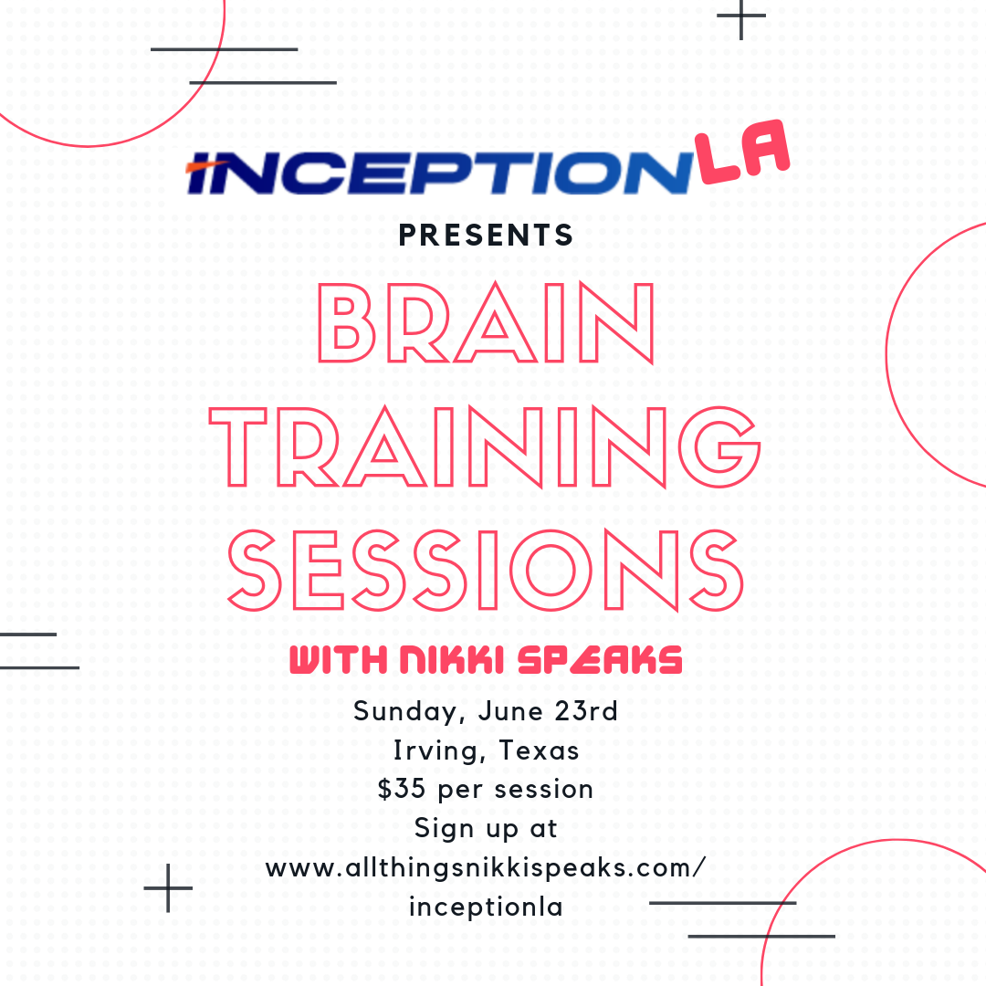 Experience brain training.png