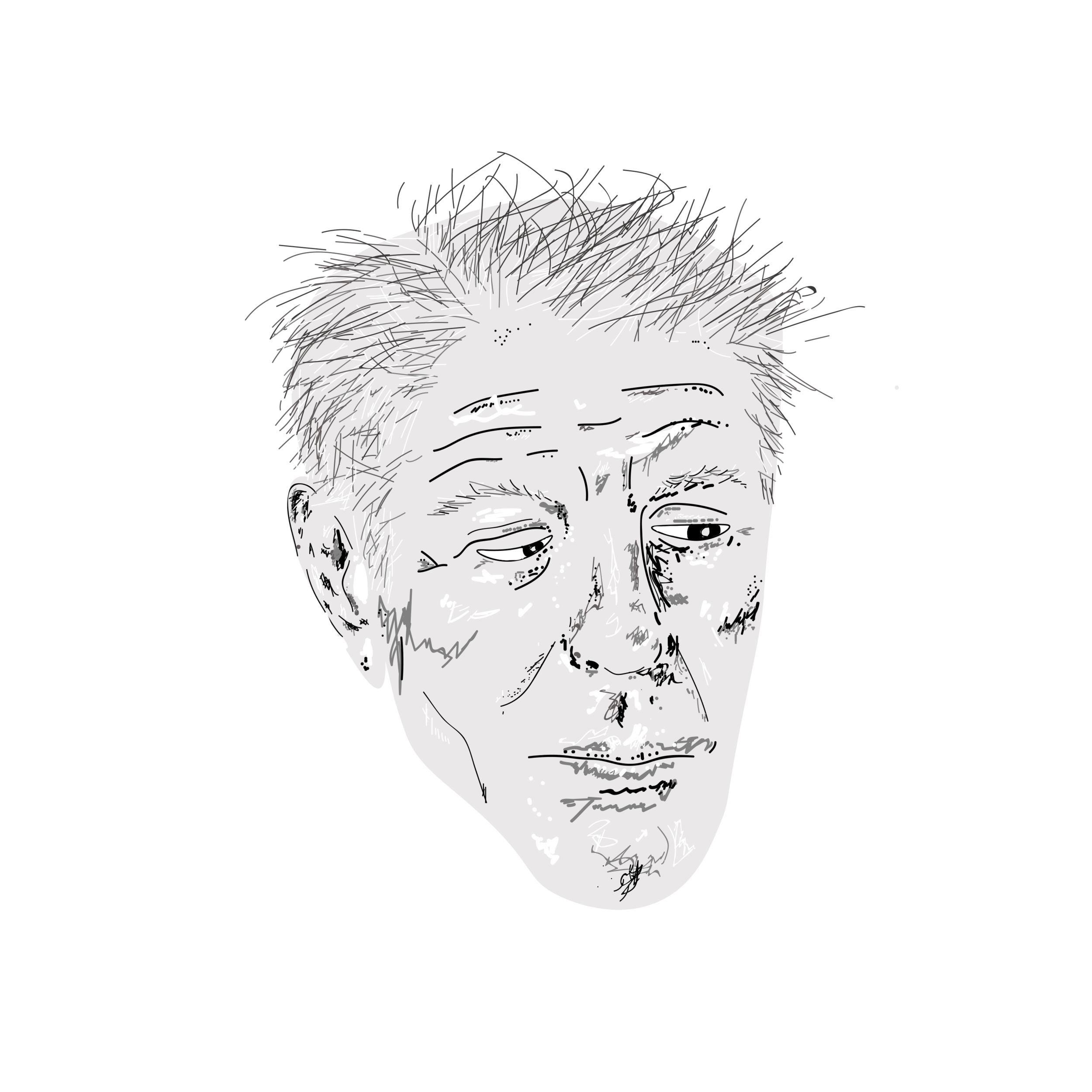 bourdain gray face 2.png