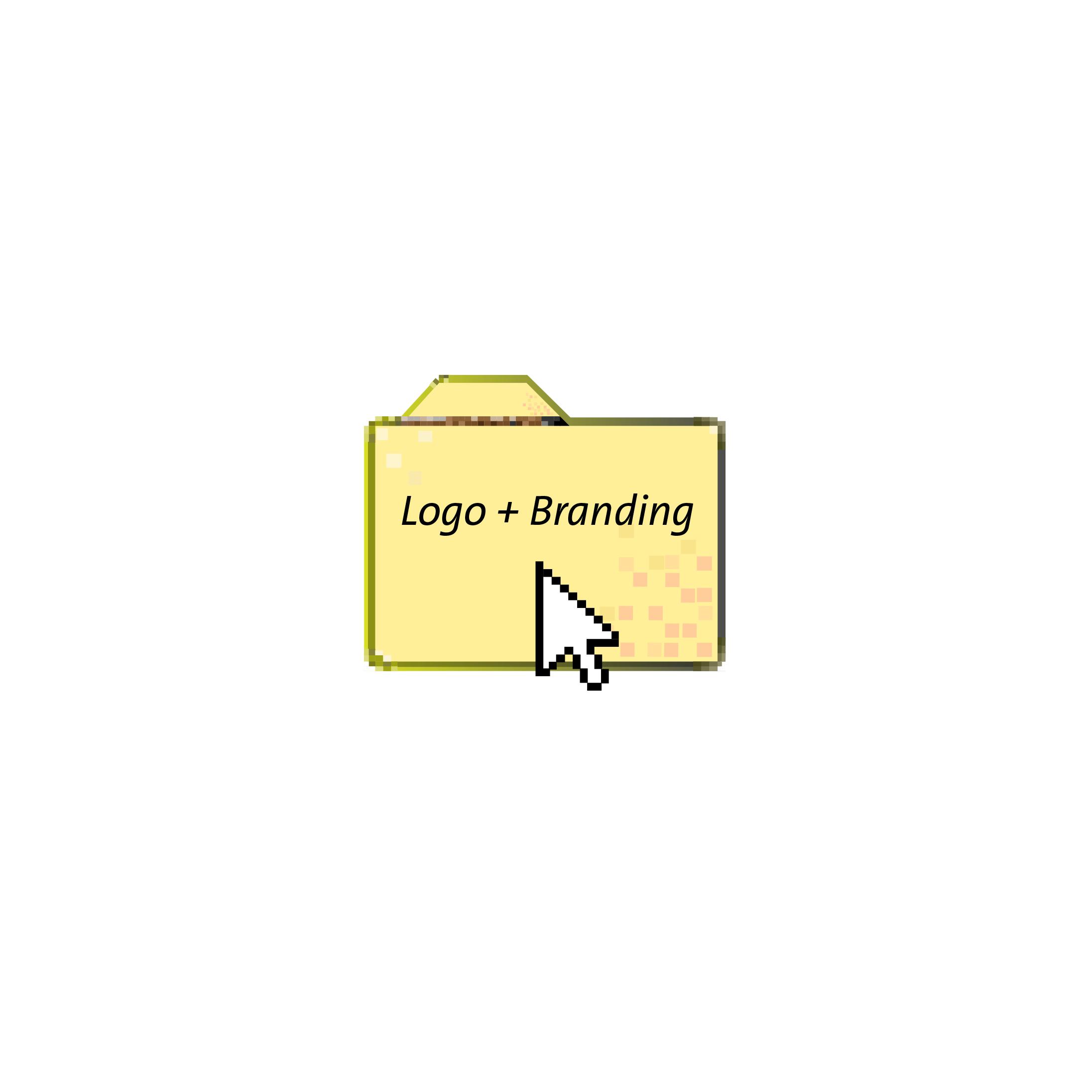 LOGO+BRANDING.png