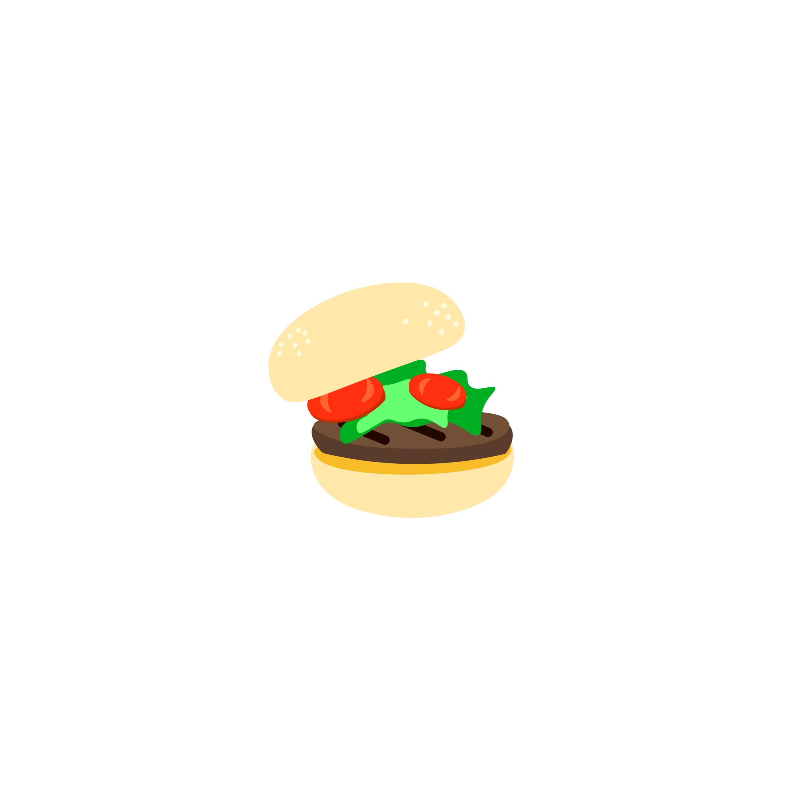burger final.png