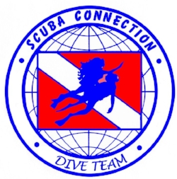 scuba connection logo.jpg