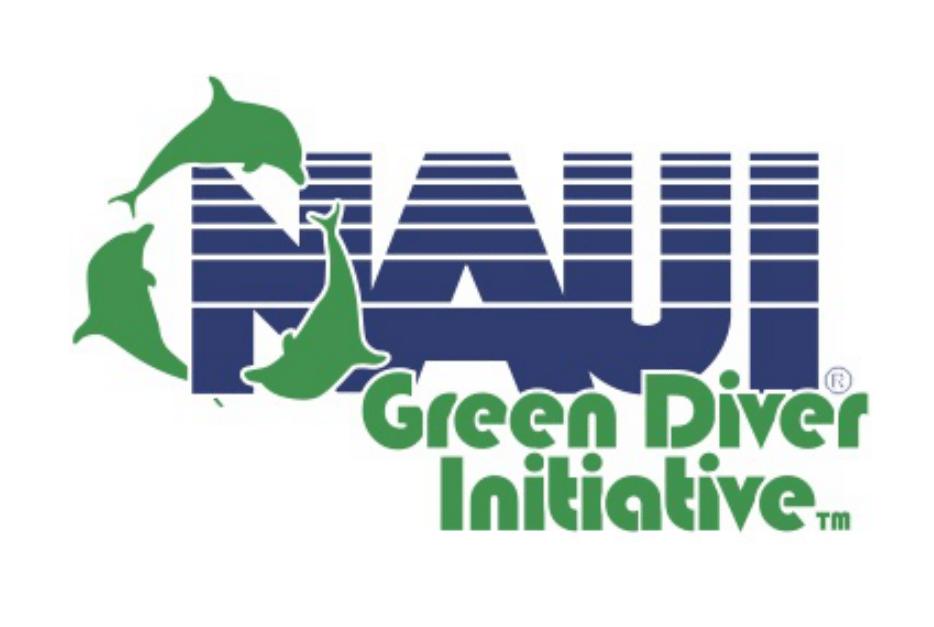 naui green diver.png