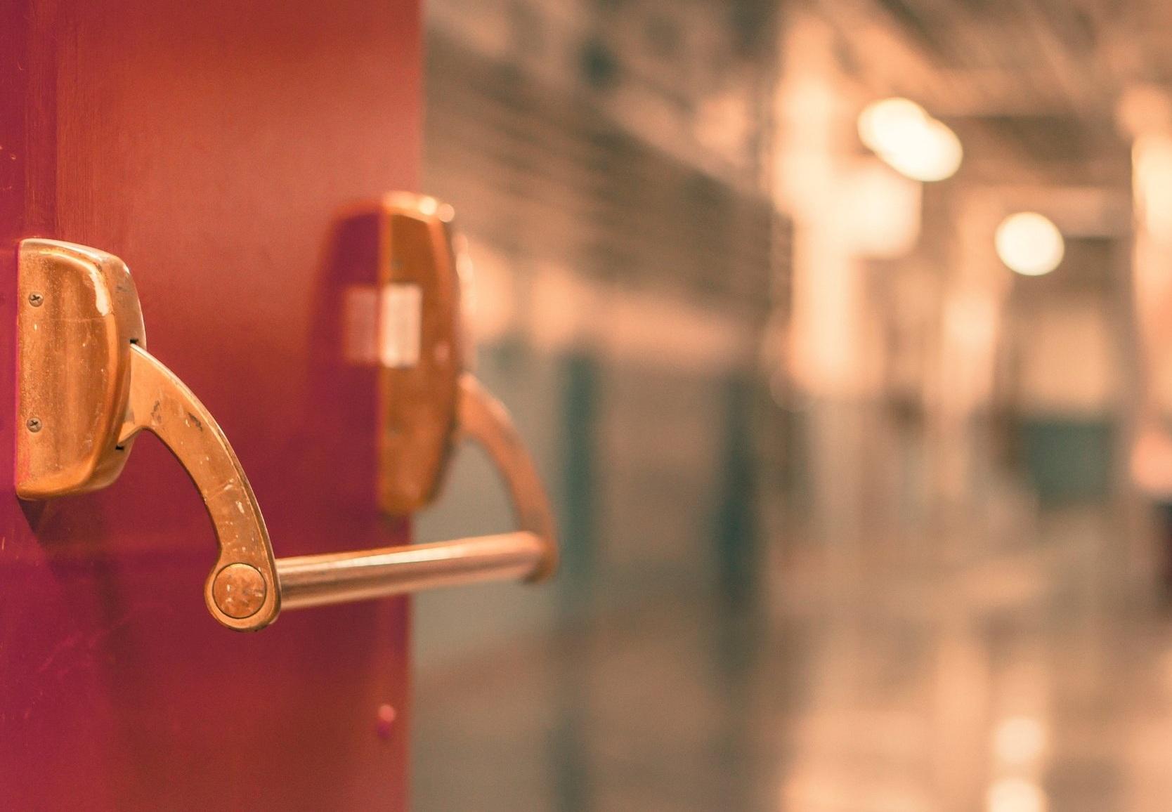 blur-door-factory-451.jpg