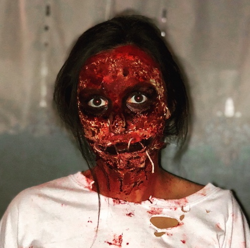 zombie final pic
