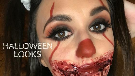halloween-looks-banner.png