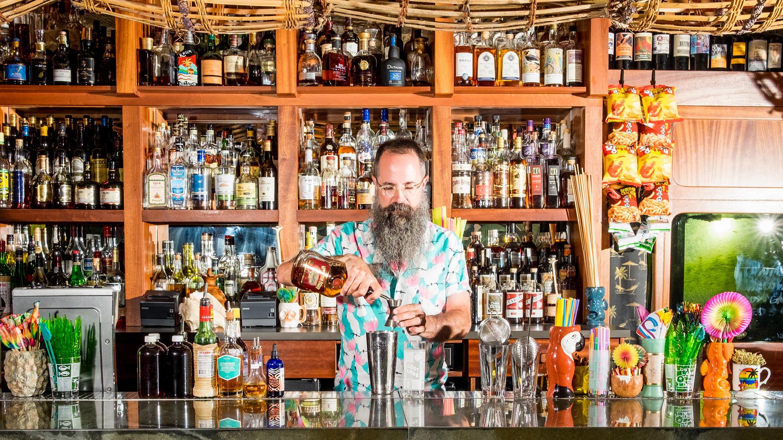 Article-Bartender-Paul-McGee-Cocktial-Recipe-Tiki-Bar-Chicago-Lost-Lake.jpg