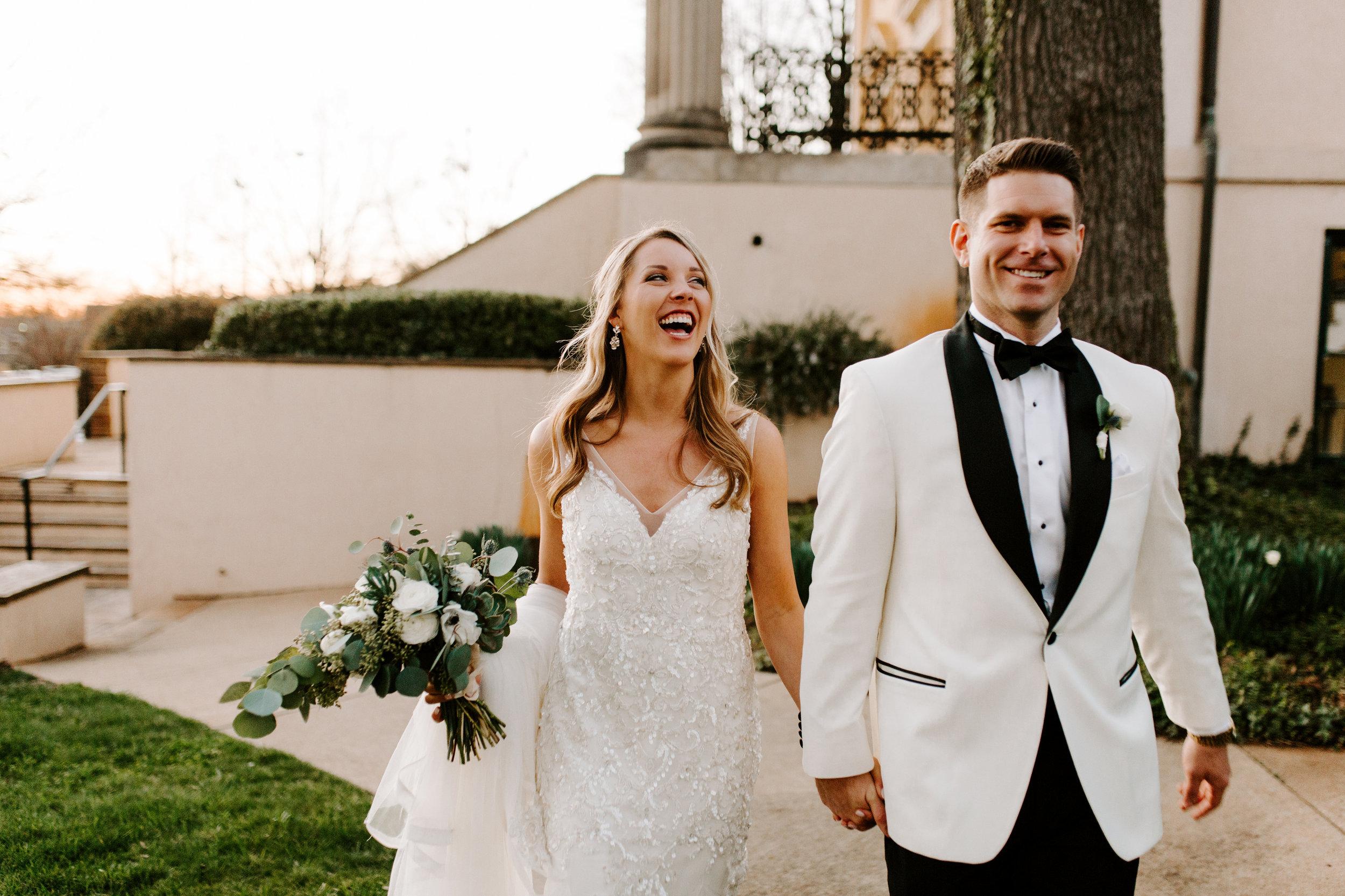Herron Wedding-Ceremony-0171.jpg