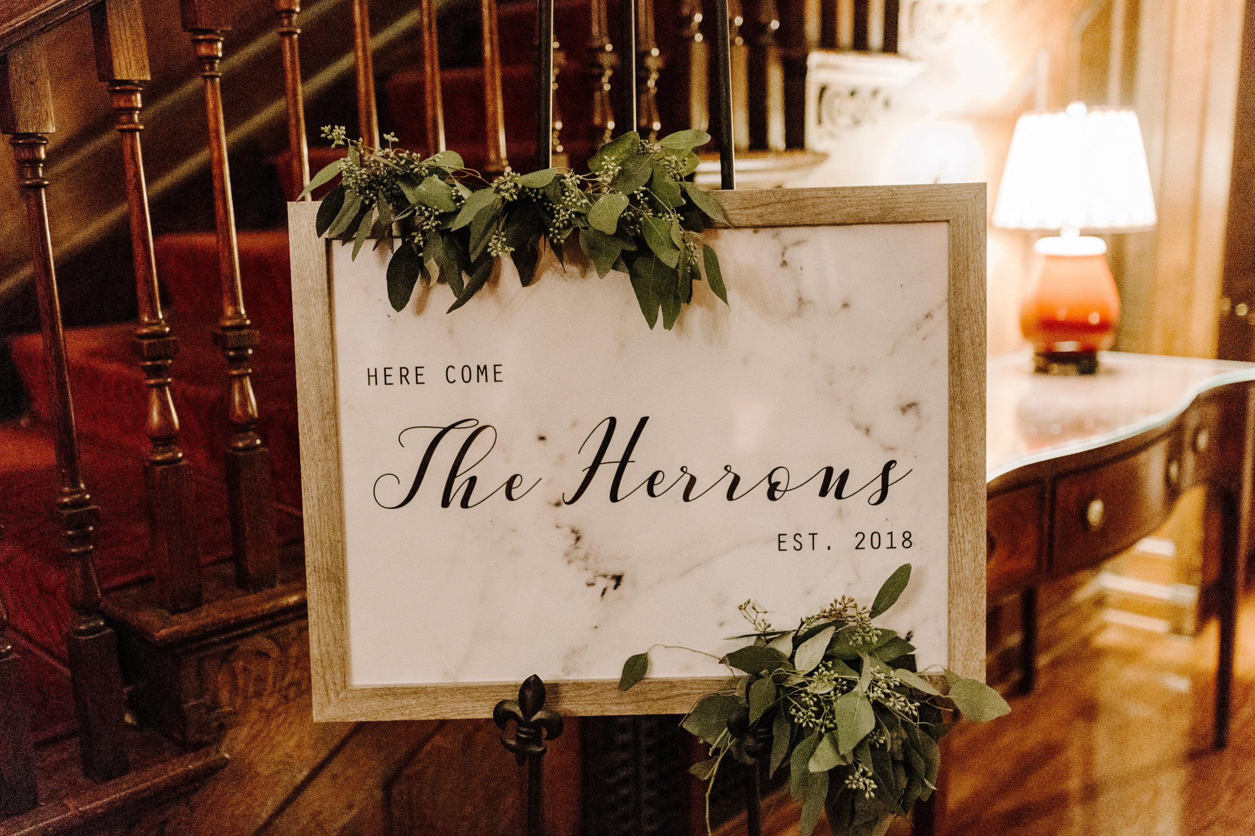 Herron Wedding-Reception-0017.jpg