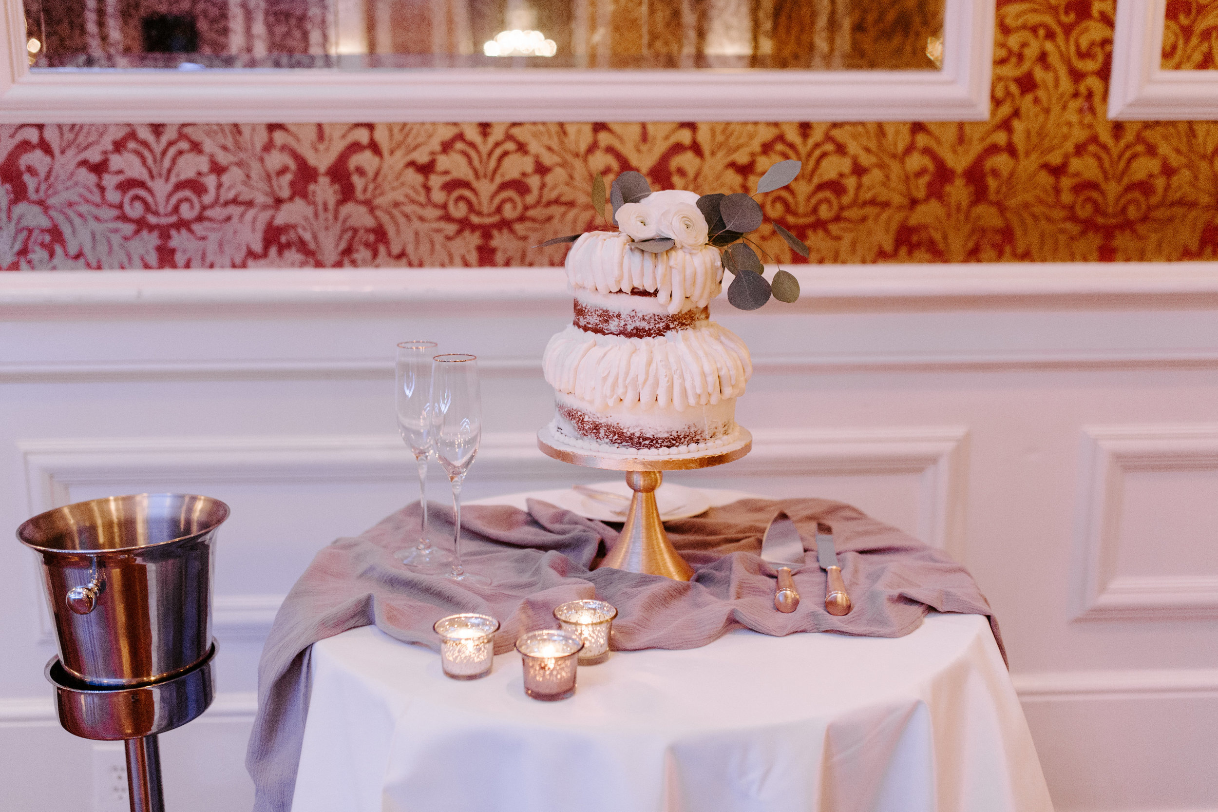 Herron Wedding-Reception-0020.jpg