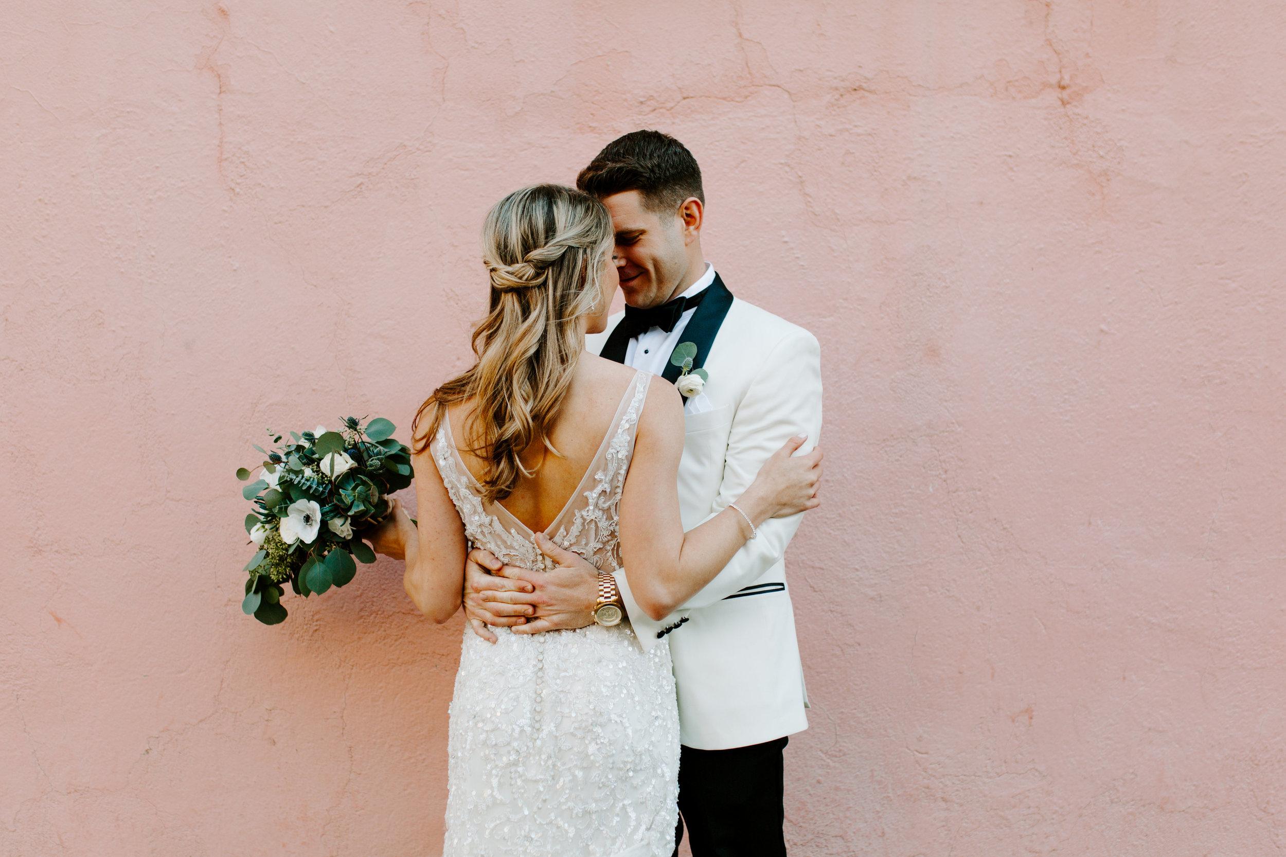 Herron Wedding-Portraits-0078.jpg