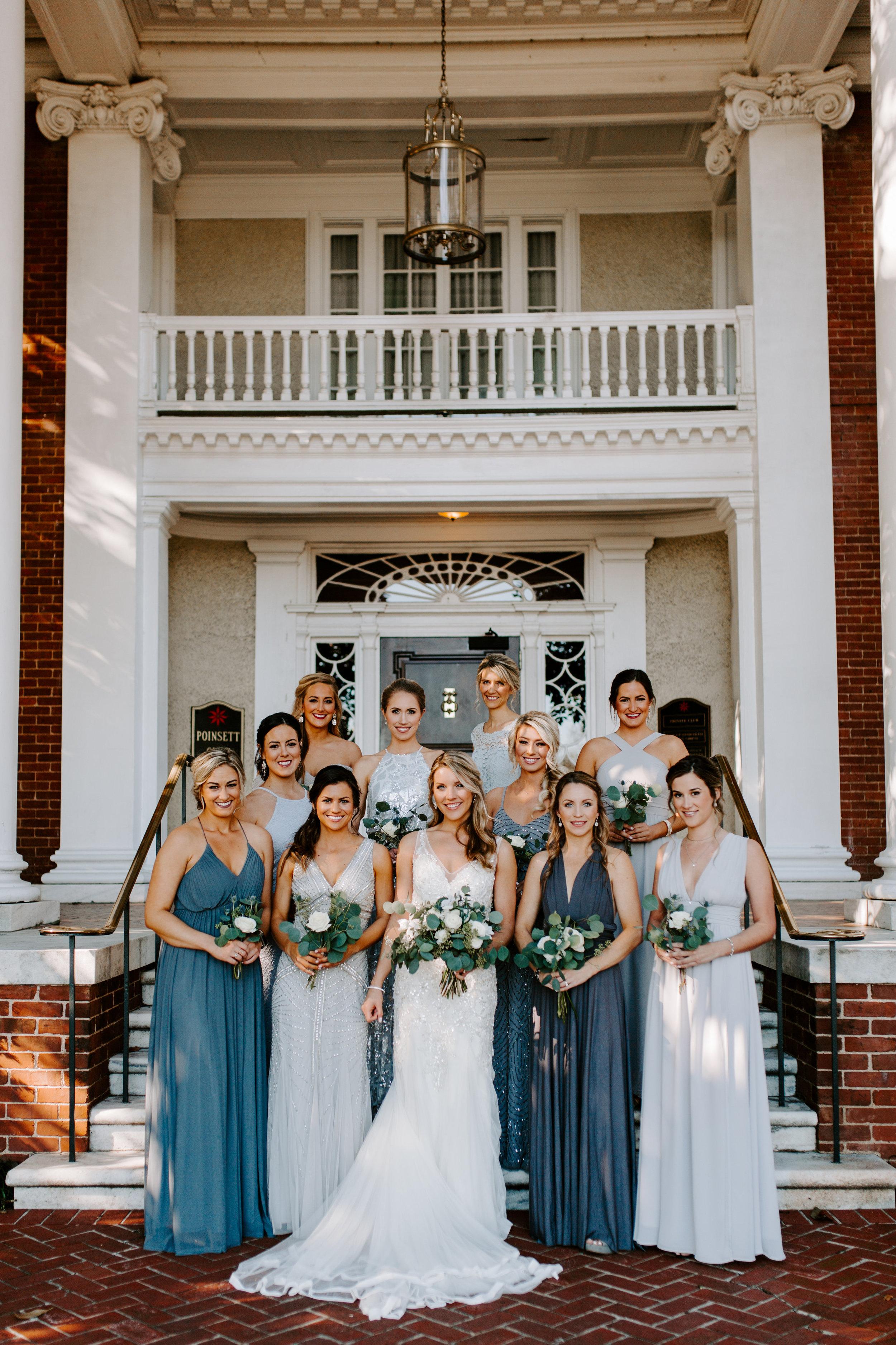 Herron Wedding-BridalParty-0067.jpg