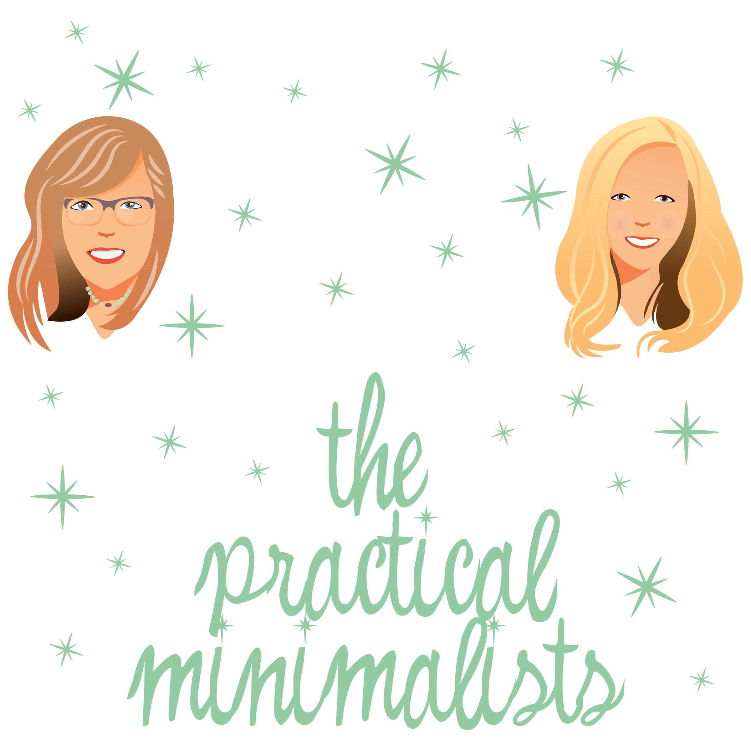 ThePracticalMinimalists2.jpg