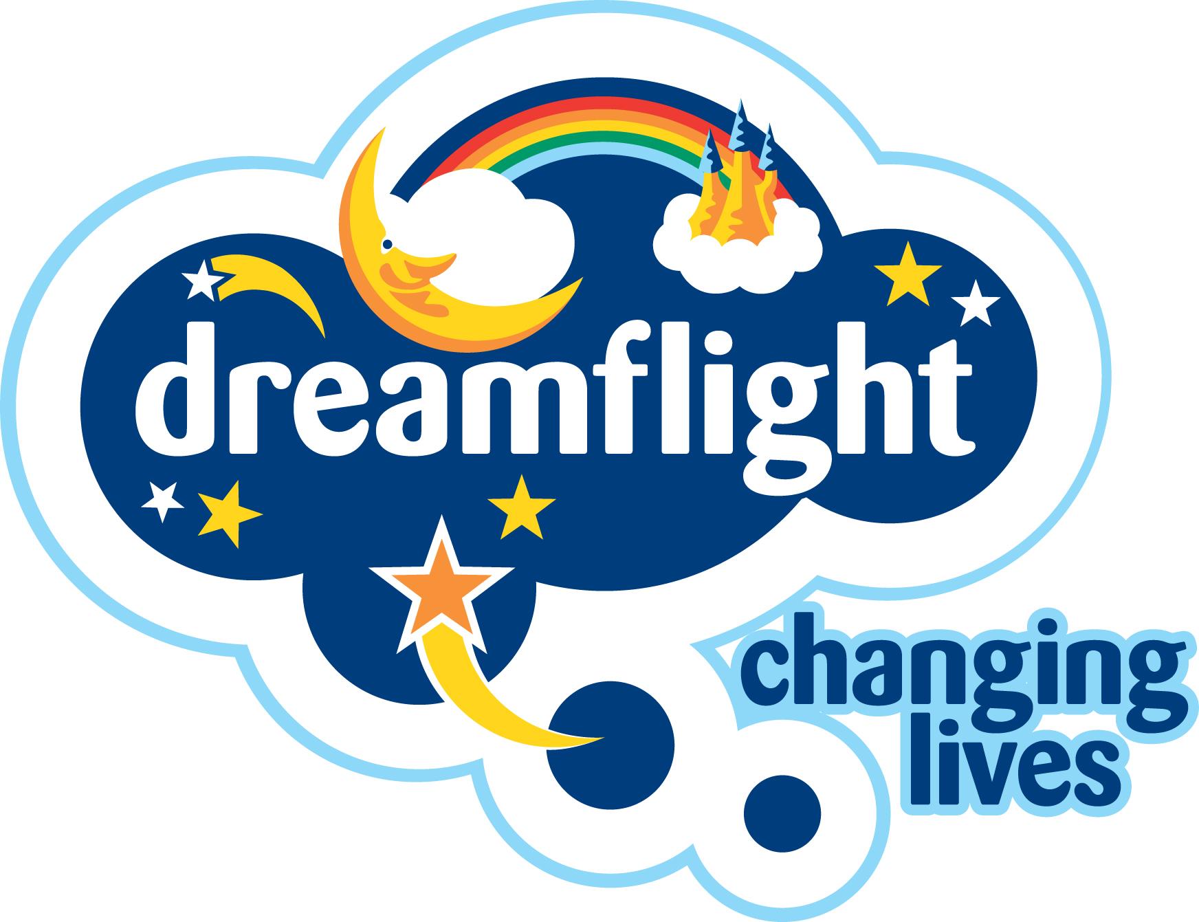 Dreamflight-Logo.jpg