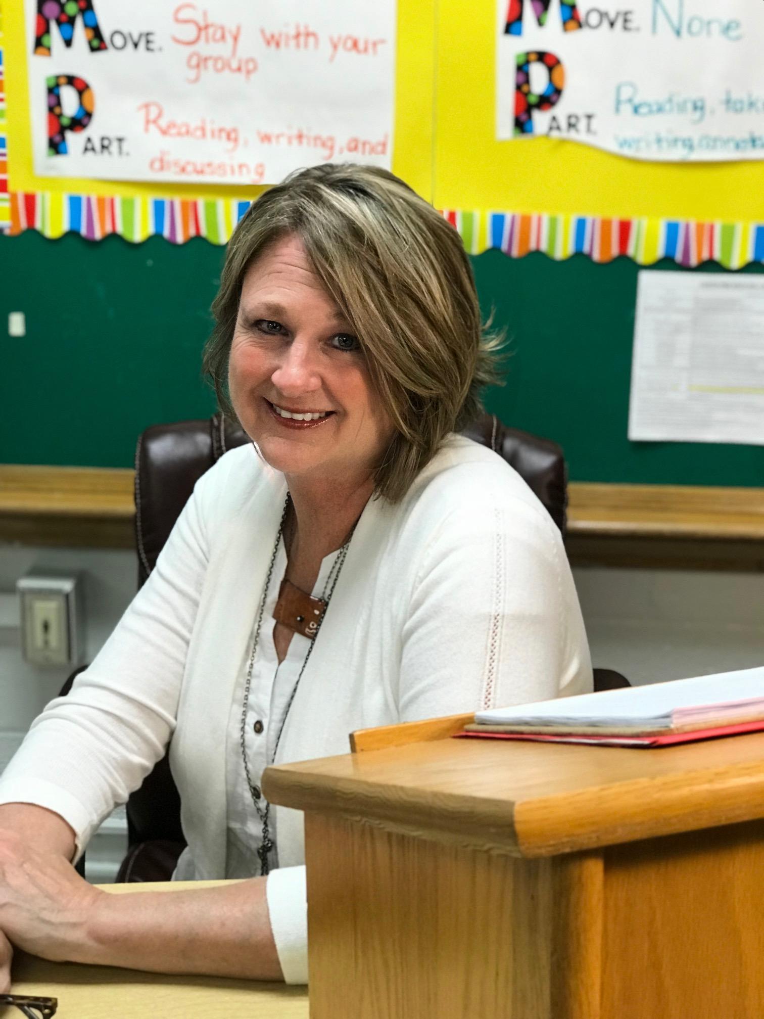 Kristi at School 2.JPG