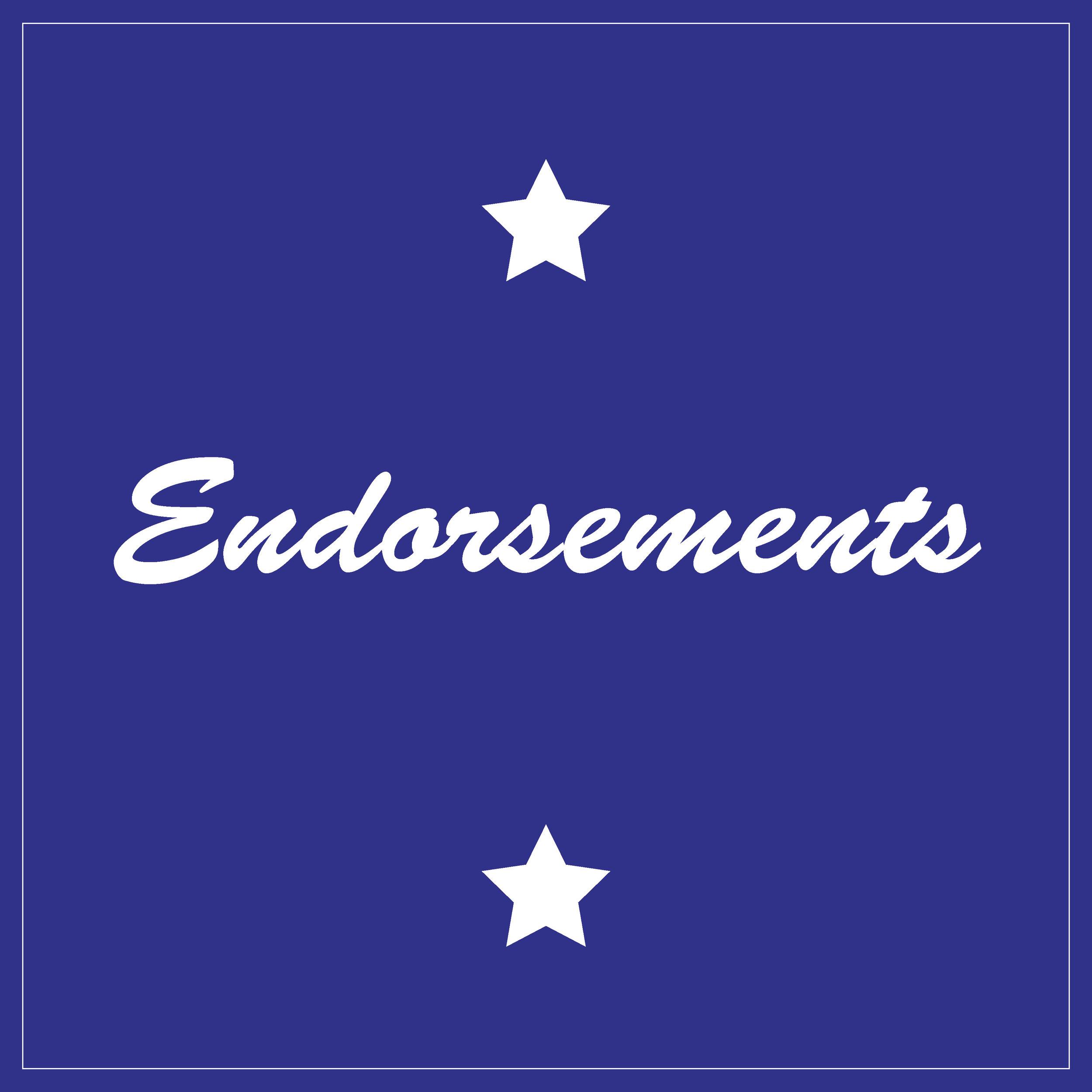 Endorsements Kristi Kirk for Kansas.jpg