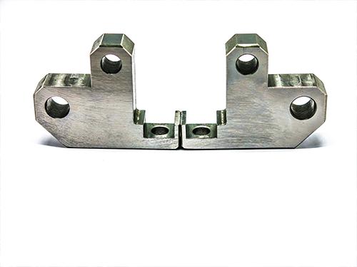 cnc-machined-parts-for-robotics.png