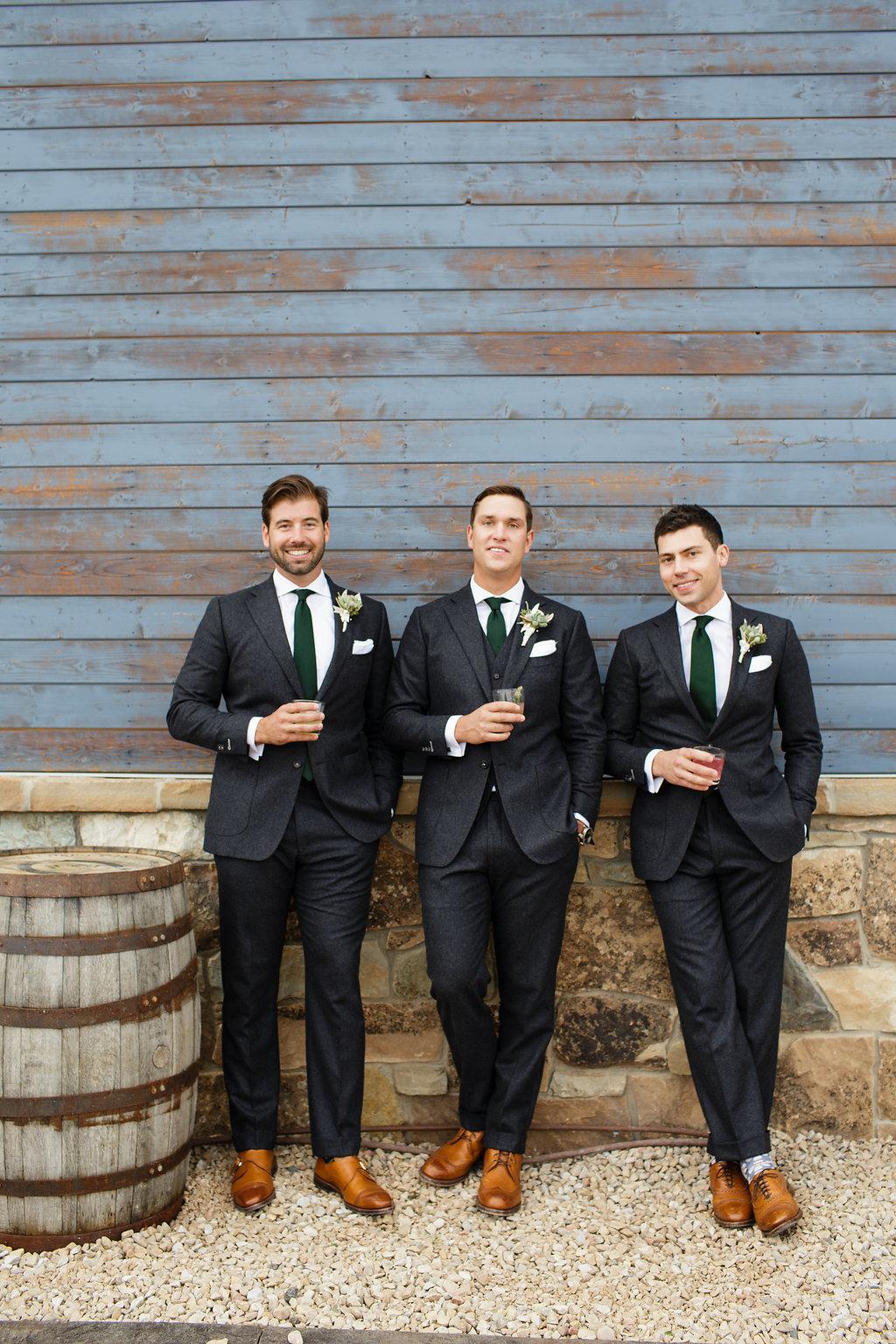 blue-sky-ranch-wedding-utah-21.jpg
