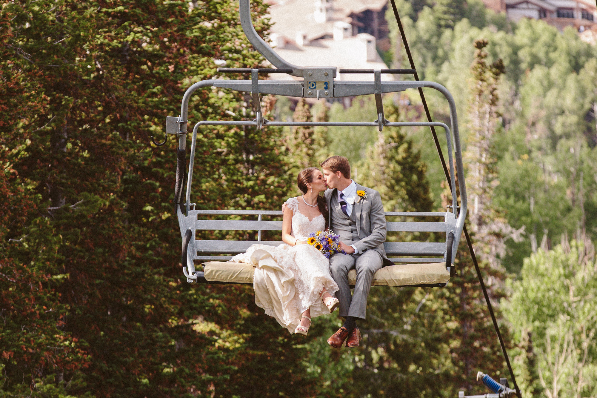 empire-lodge-deer-valley-wedding-8.jpg