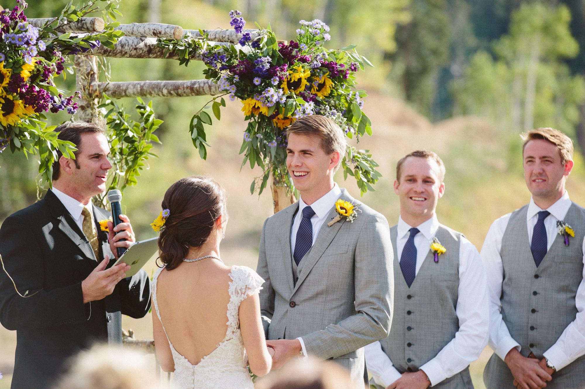 empire-lodge-deer-valley-wedding-13.jpg