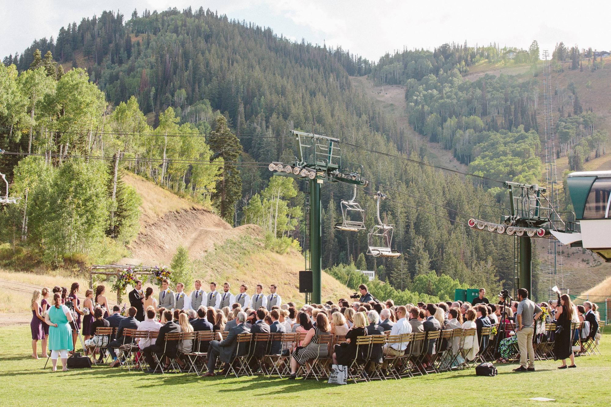 empire-lodge-deer-valley-wedding-12.jpg