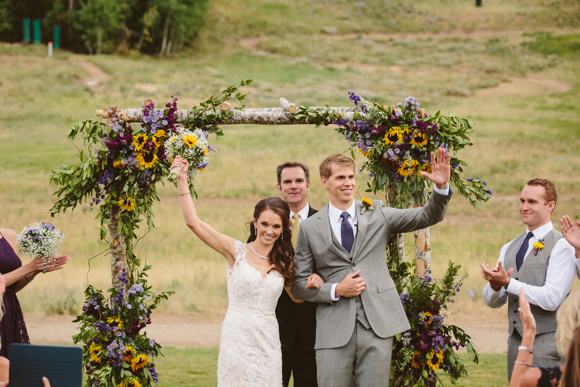 empire-lodge-deer-valley-wedding-18.jpg