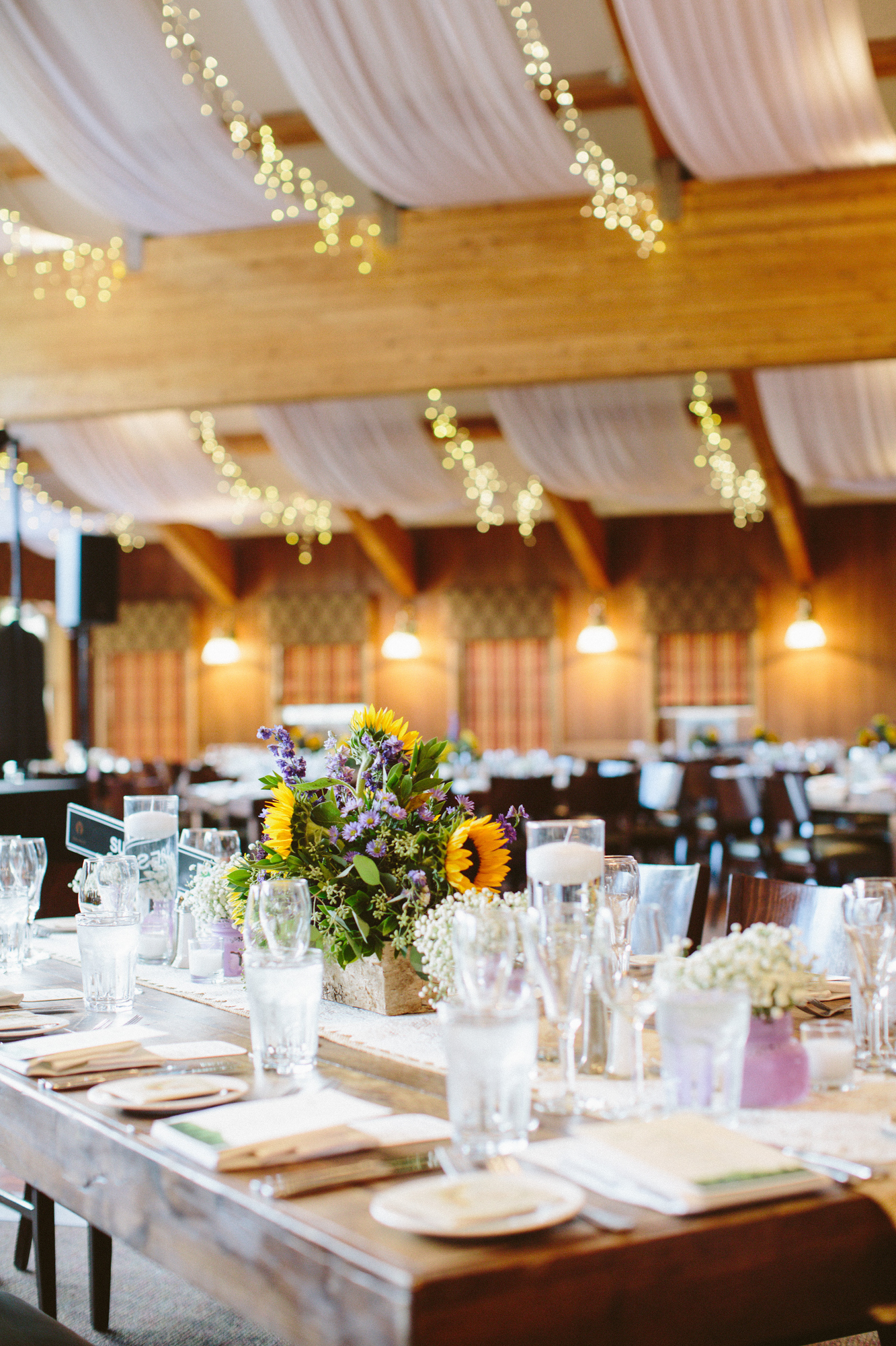 empire-lodge-deer-valley-wedding-22.jpg
