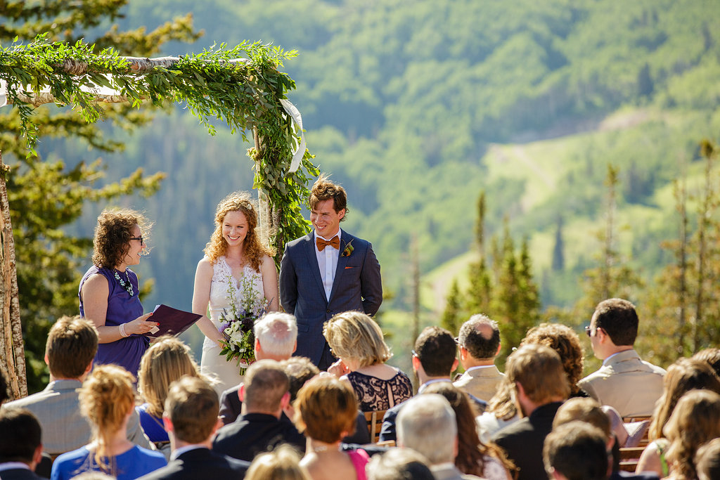 cushings-cabin-wedding-deer-valley-20.jpg