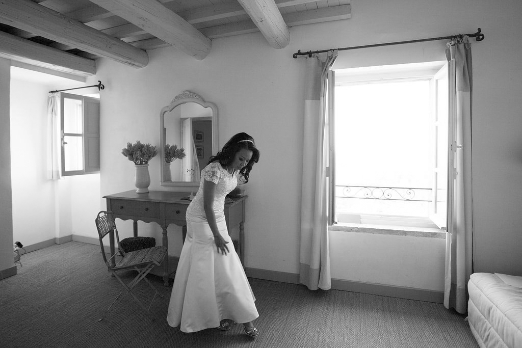 france-destination-wedding-photographer-8.jpg
