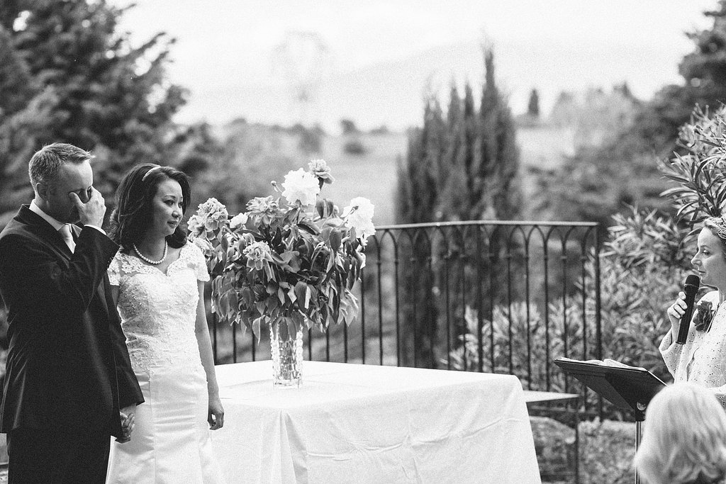 france-destination-wedding-photographer-20.jpg
