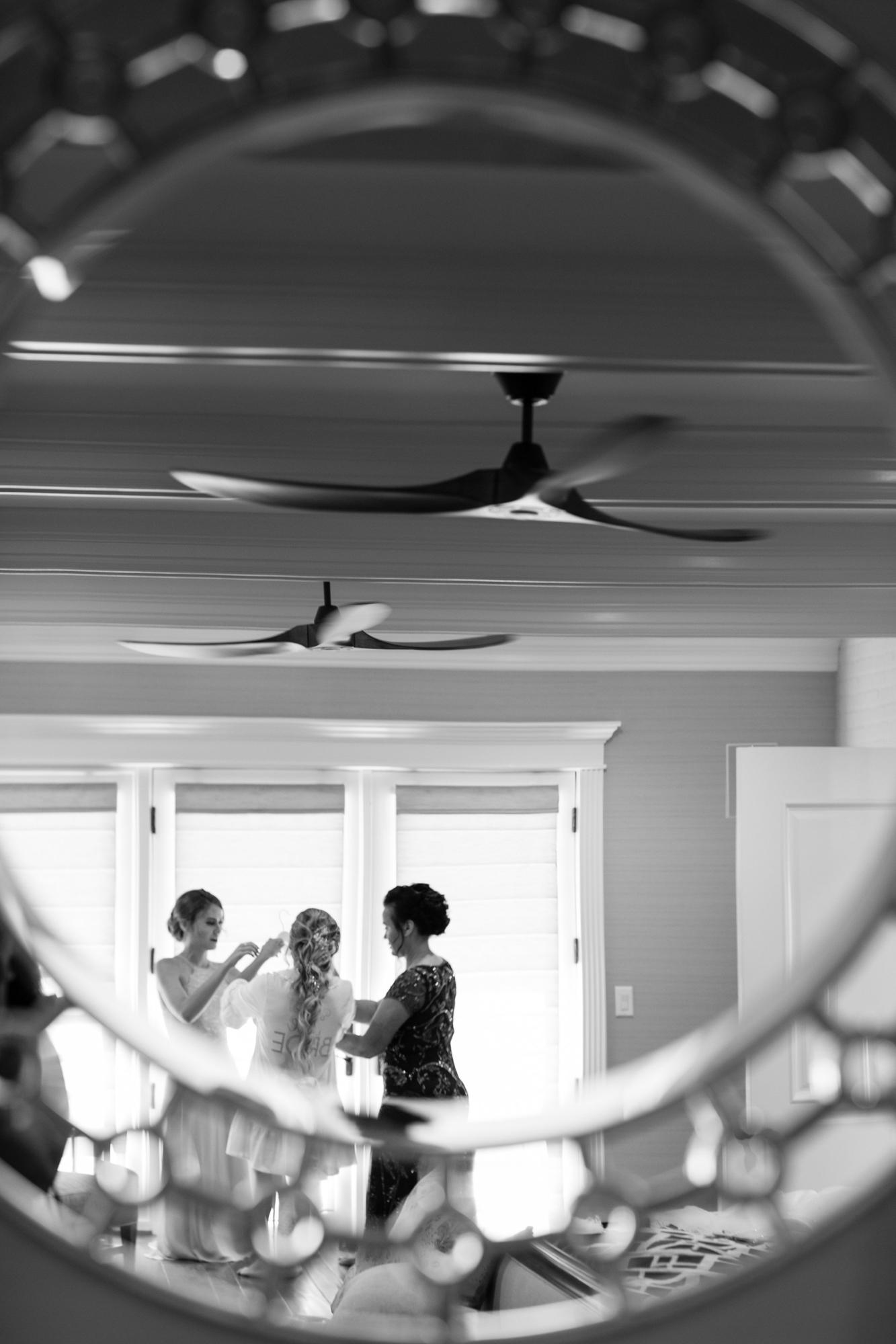 greek-wedding-salt-lake-city-utah-3.jpg