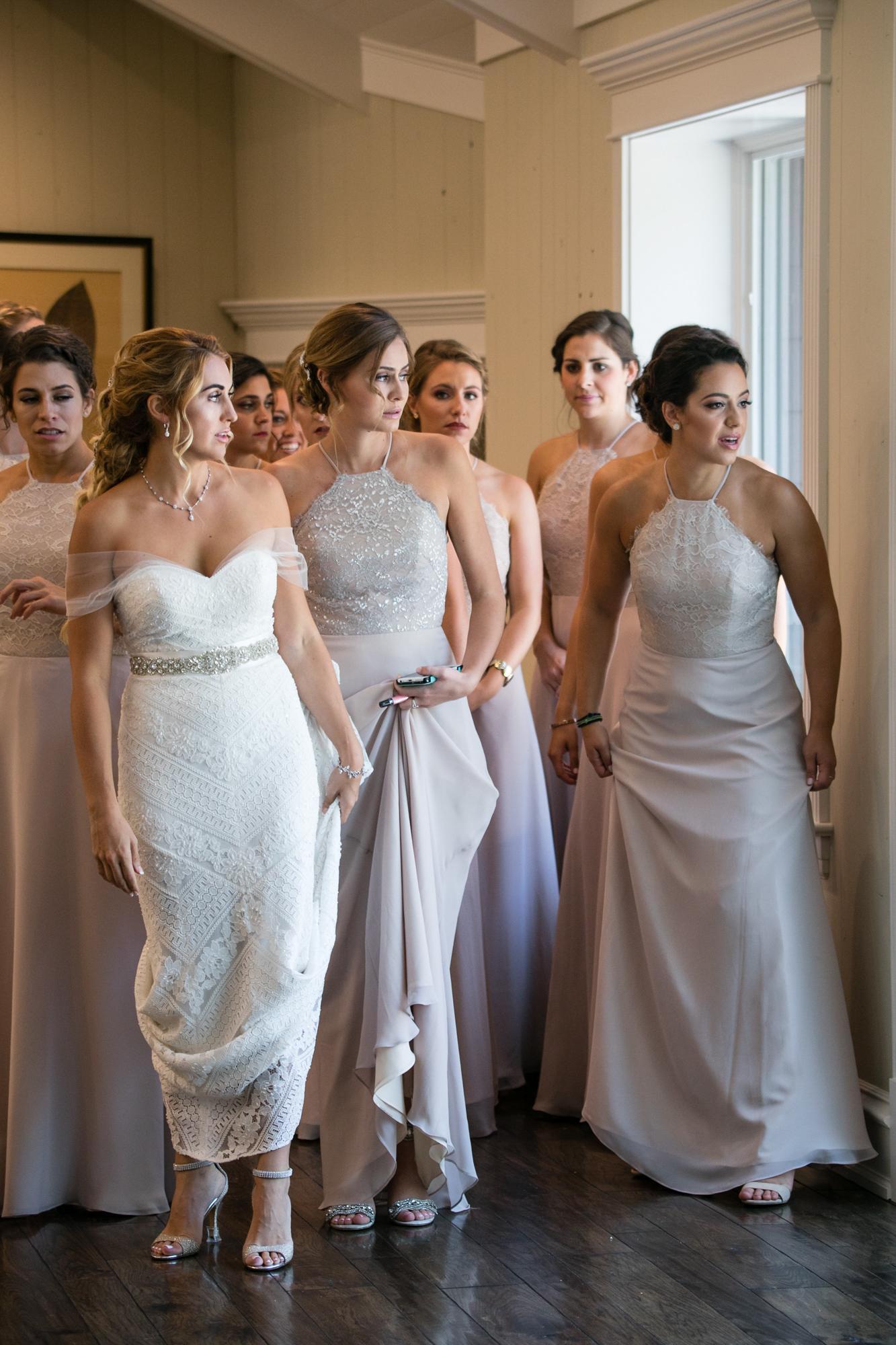 greek-wedding-salt-lake-city-utah-4.jpg