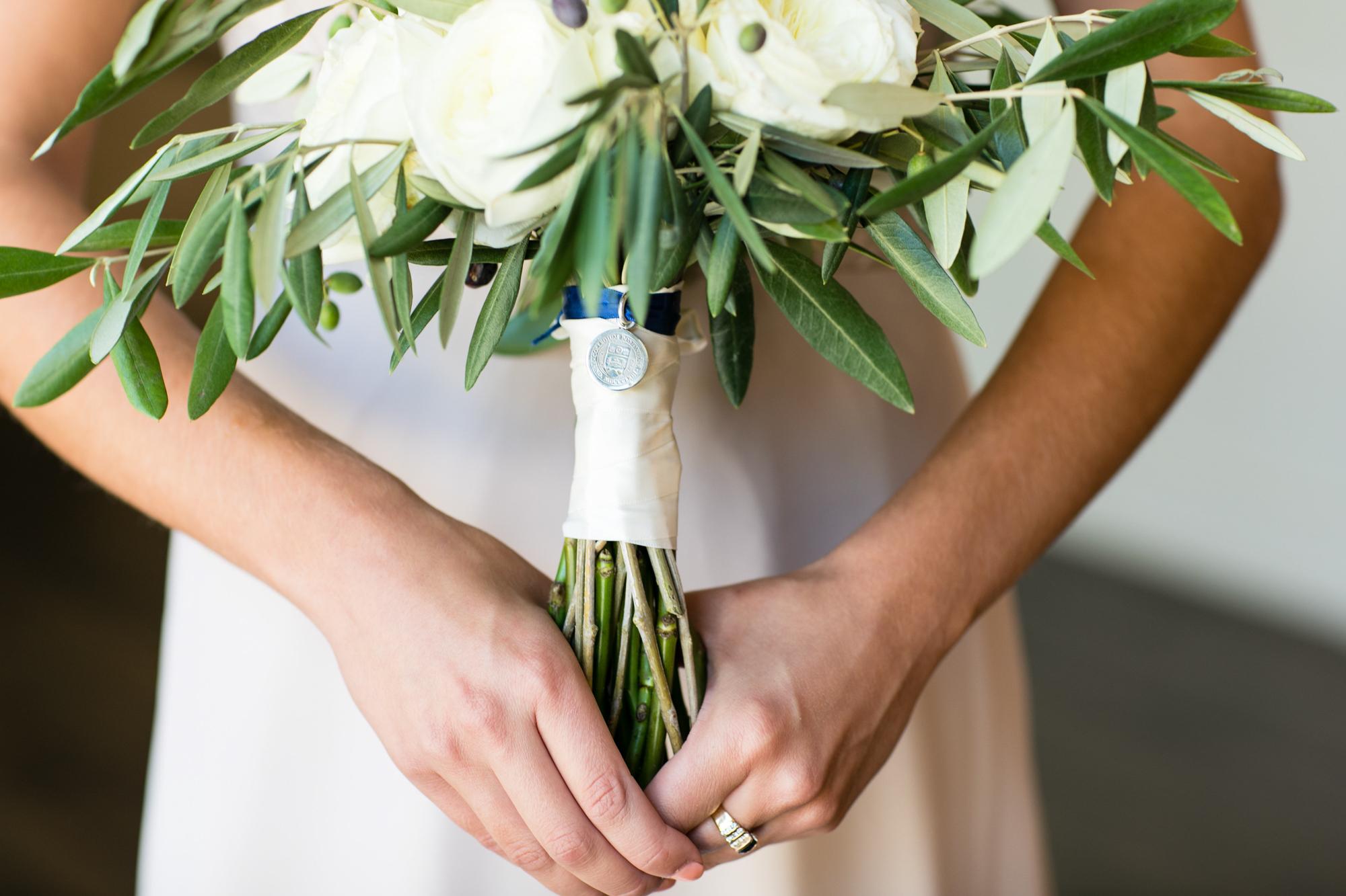 greek-wedding-salt-lake-city-utah-5.jpg