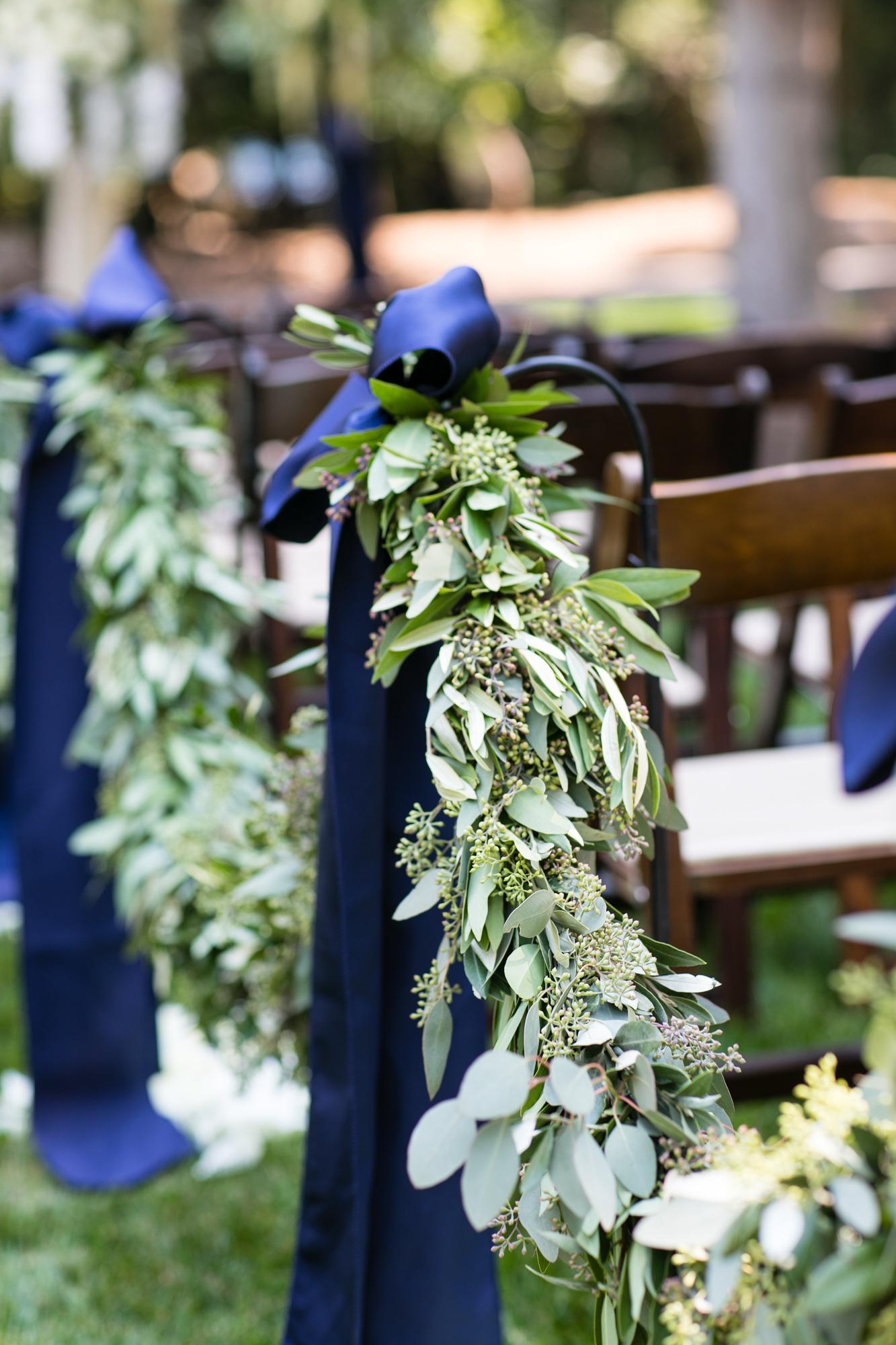 greek-wedding-salt-lake-city-utah-10.jpg