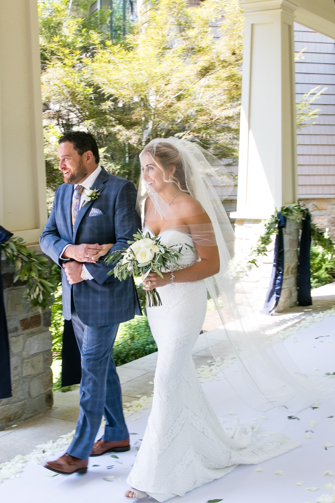 greek-wedding-salt-lake-city-utah-14.jpg