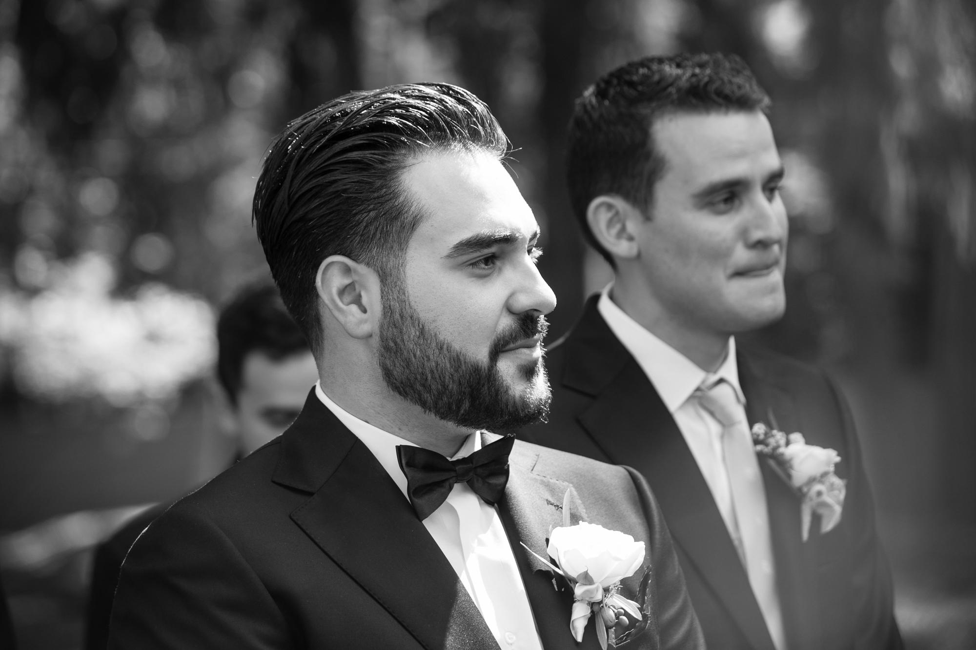 greek-wedding-salt-lake-city-utah-15.jpg