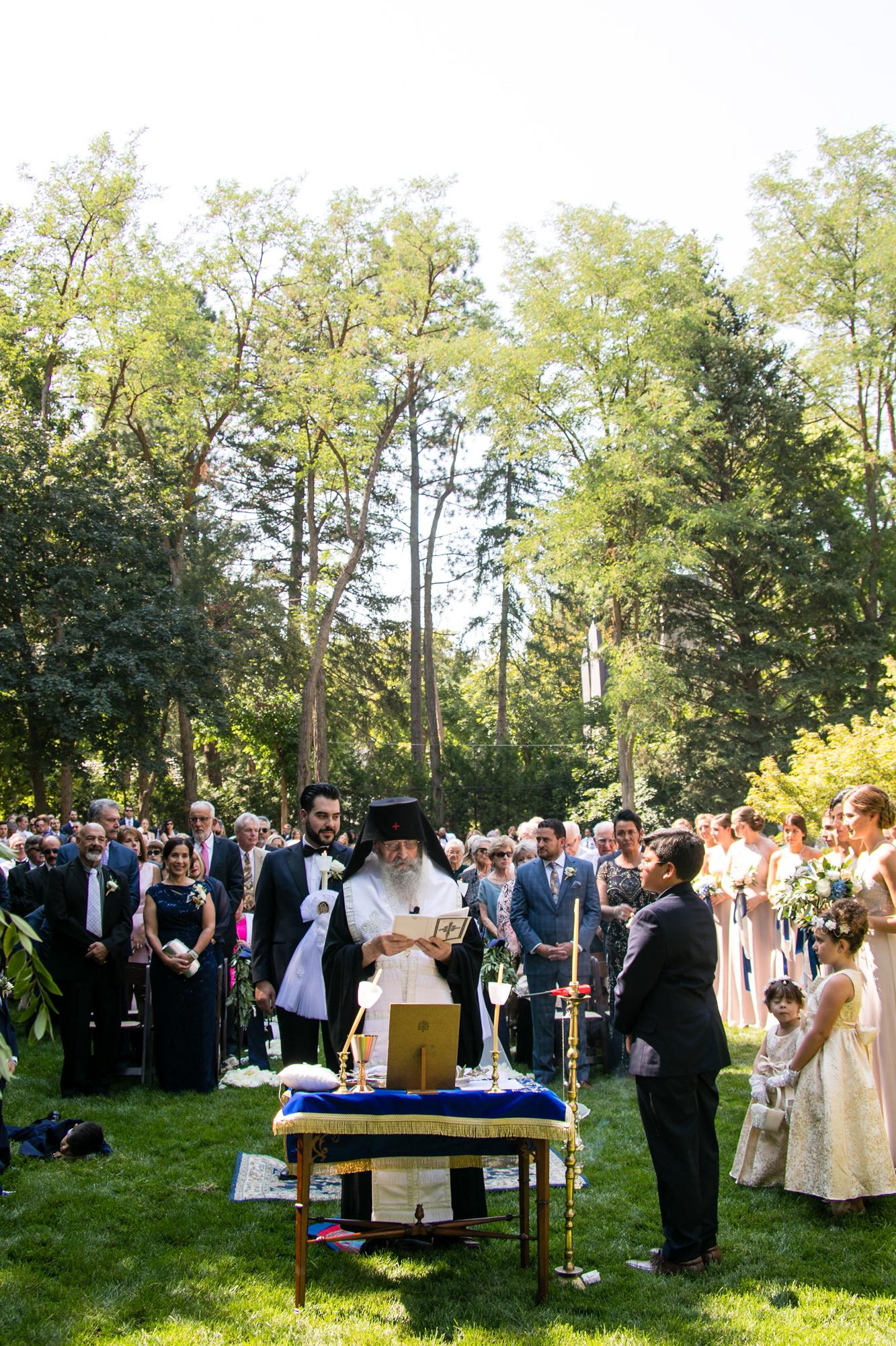 greek-wedding-salt-lake-city-utah-18.jpg