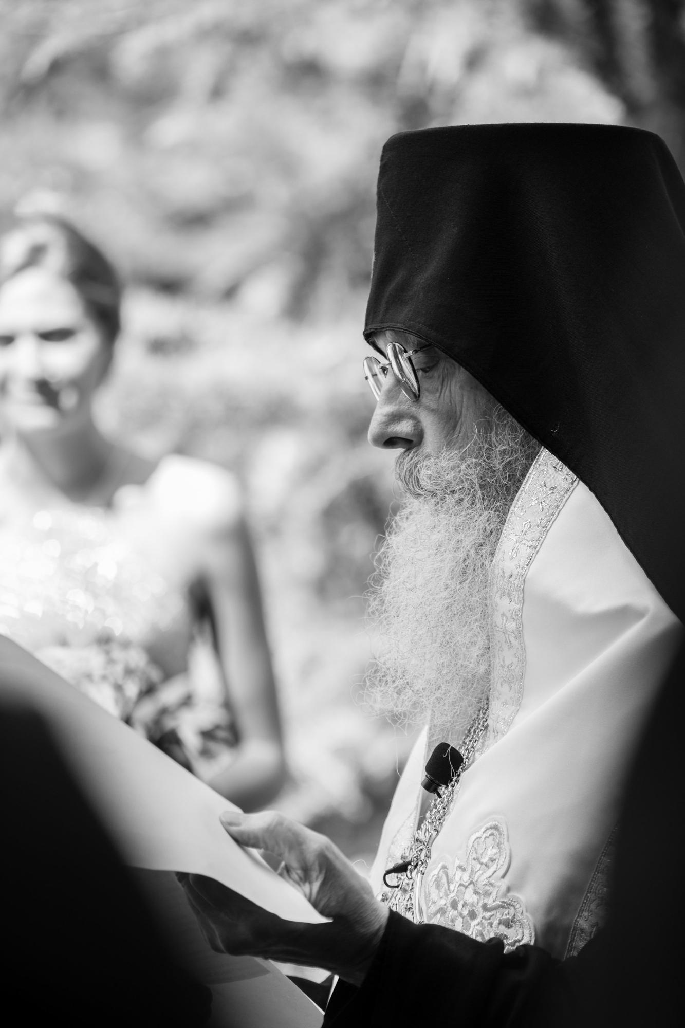 greek-wedding-salt-lake-city-utah-24.jpg