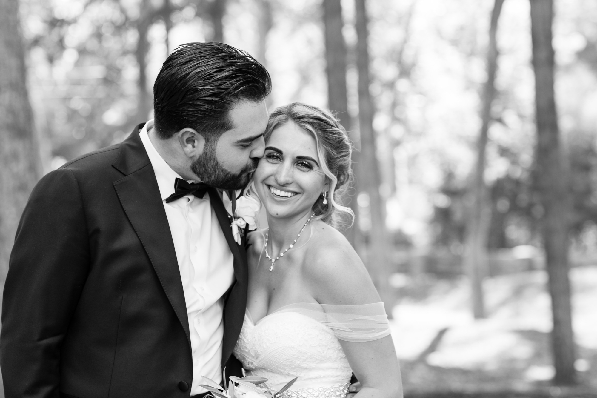 greek-wedding-salt-lake-city-utah-31.jpg
